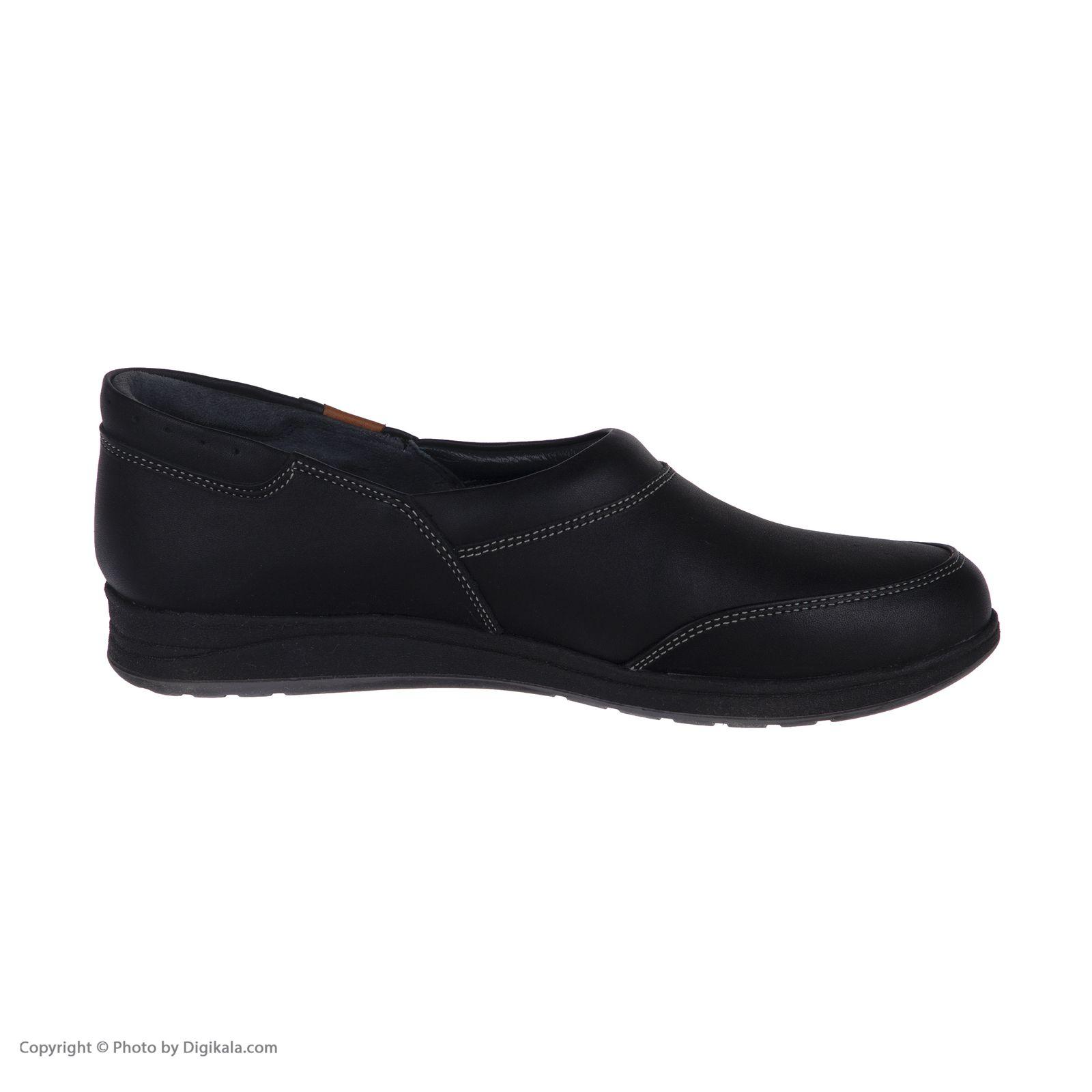 کفش روزمره زنانه سوته مدل 2959B500101 -  - 6