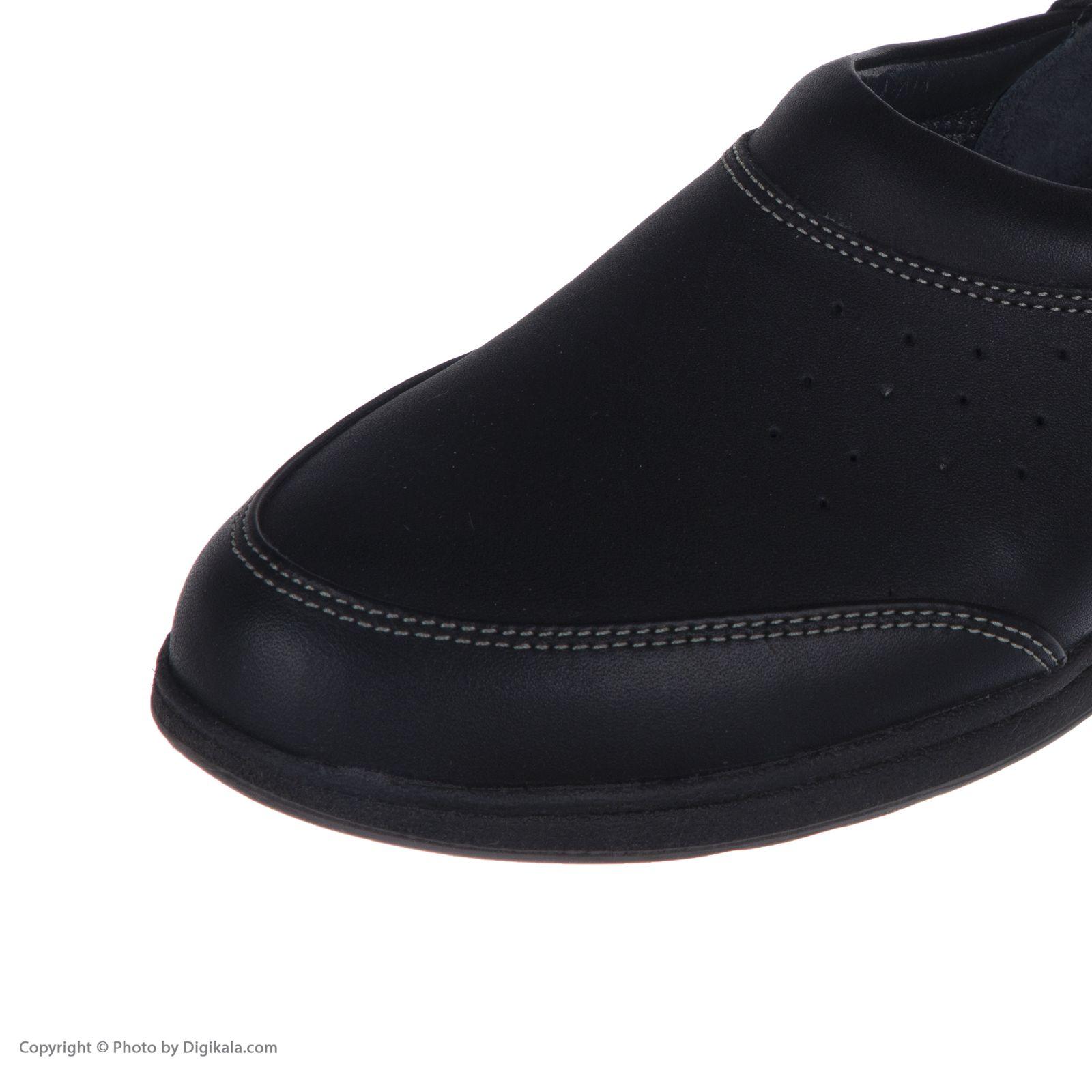 کفش روزمره زنانه سوته مدل 2959B500101 -  - 8