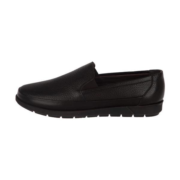کفش روزمره زنانه سوته مدل 3069A500104