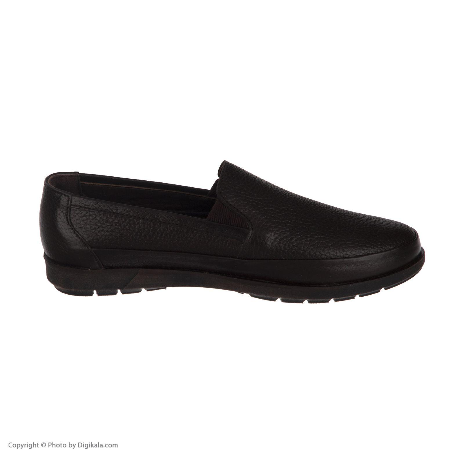 کفش روزمره زنانه سوته مدل 3069A500104 -  - 5