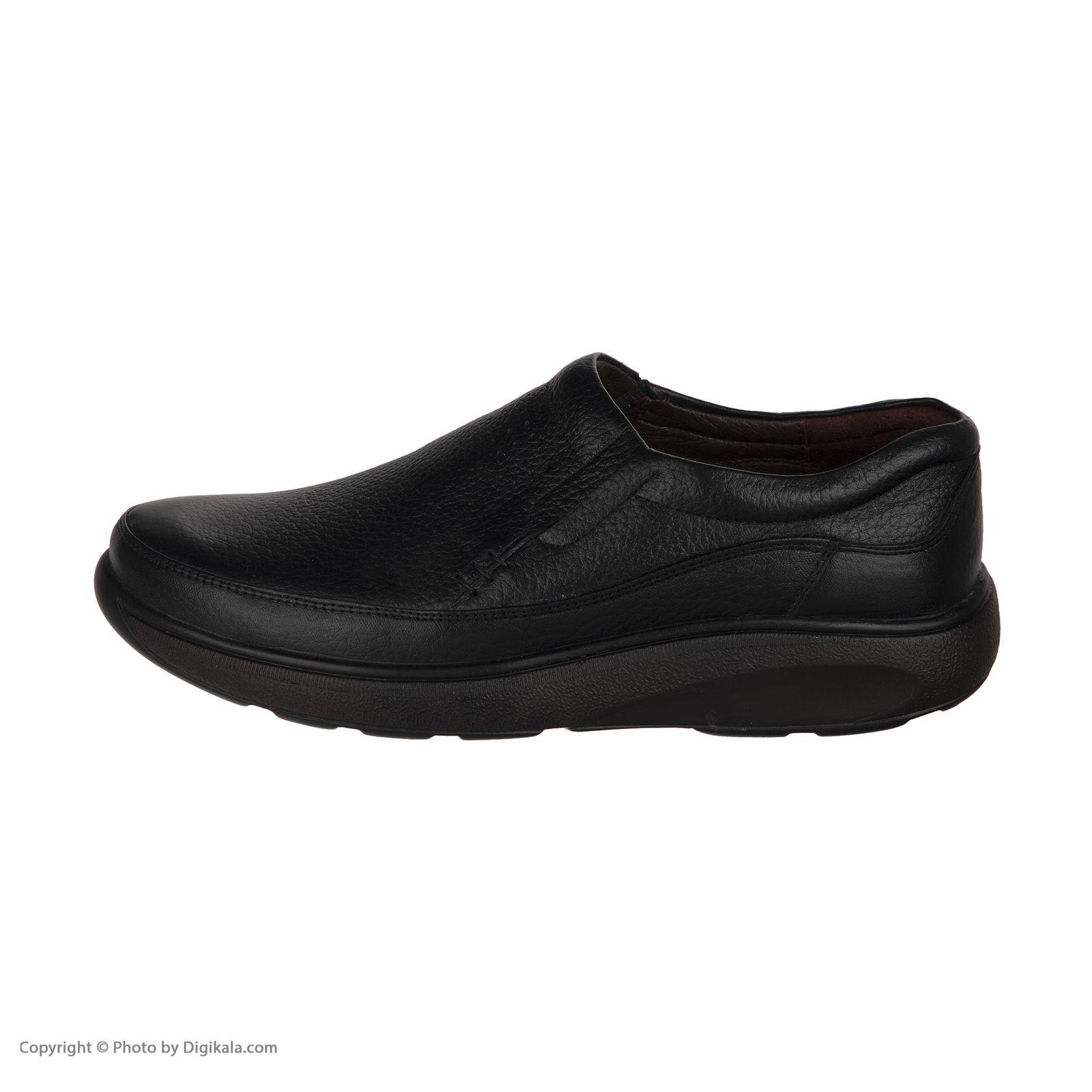 کفش روزمره مردانه سوته مدل 4931D503101 -  - 3