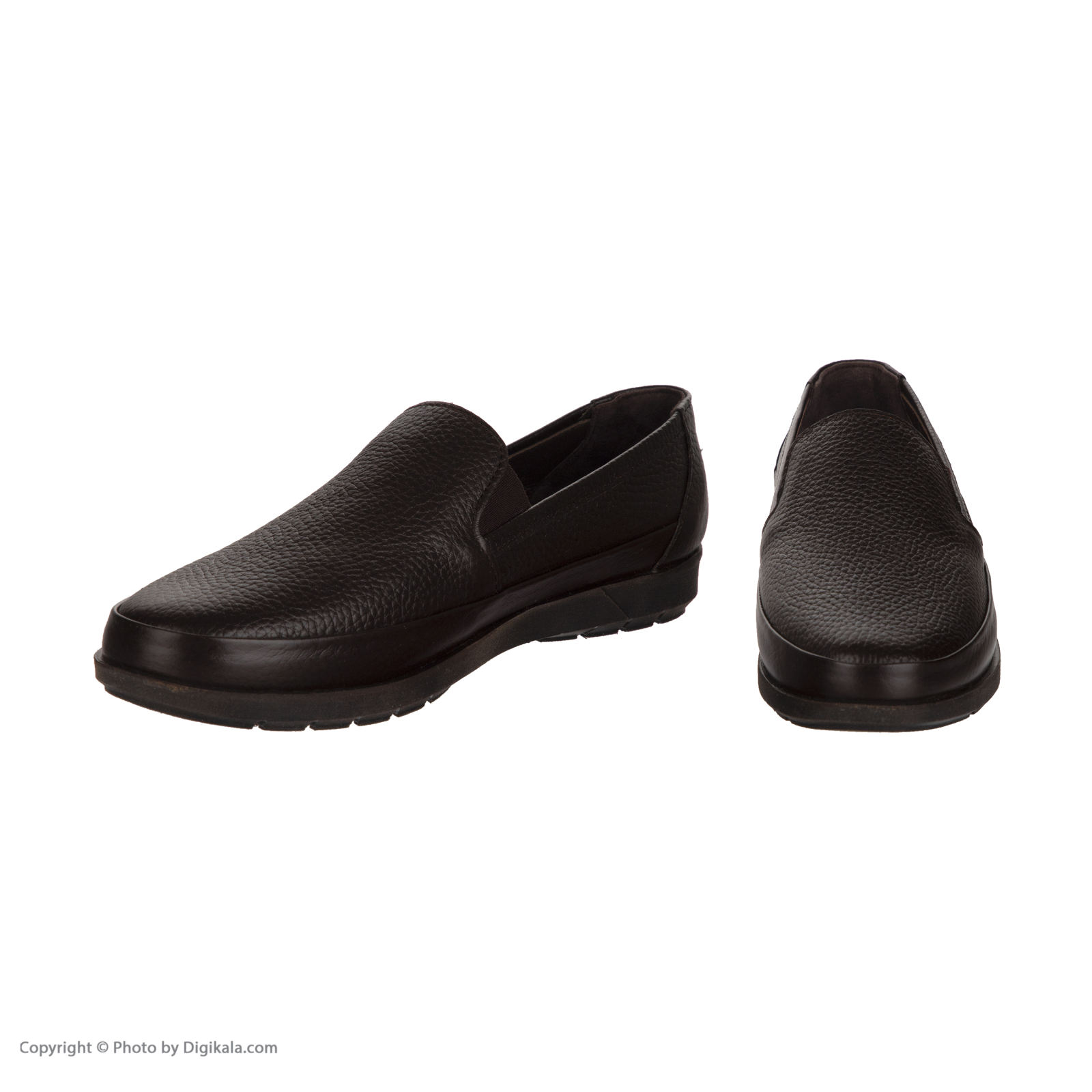 کفش روزمره زنانه سوته مدل 3069A500104 -  - 7