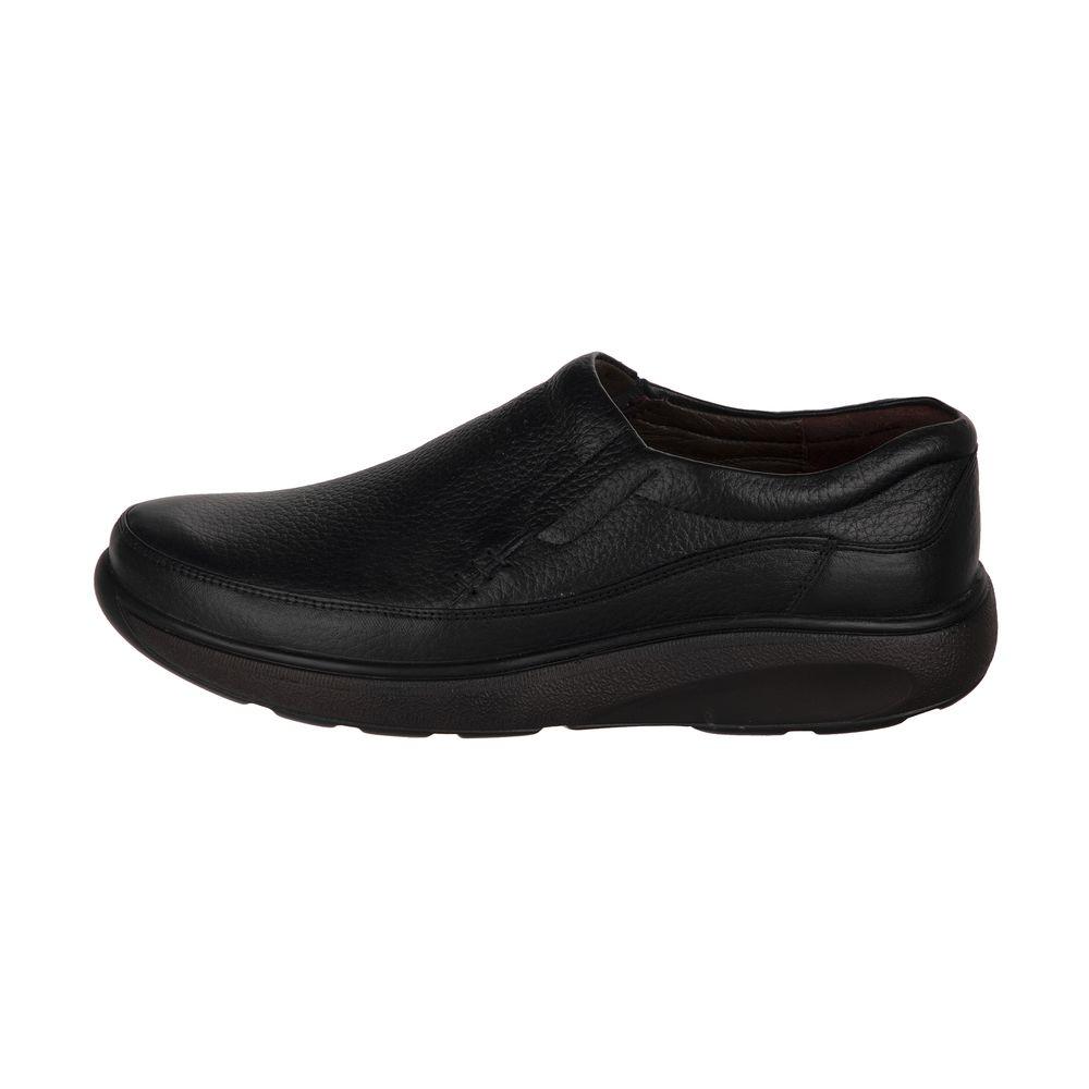کفش روزمره مردانه سوته مدل 4931D503101