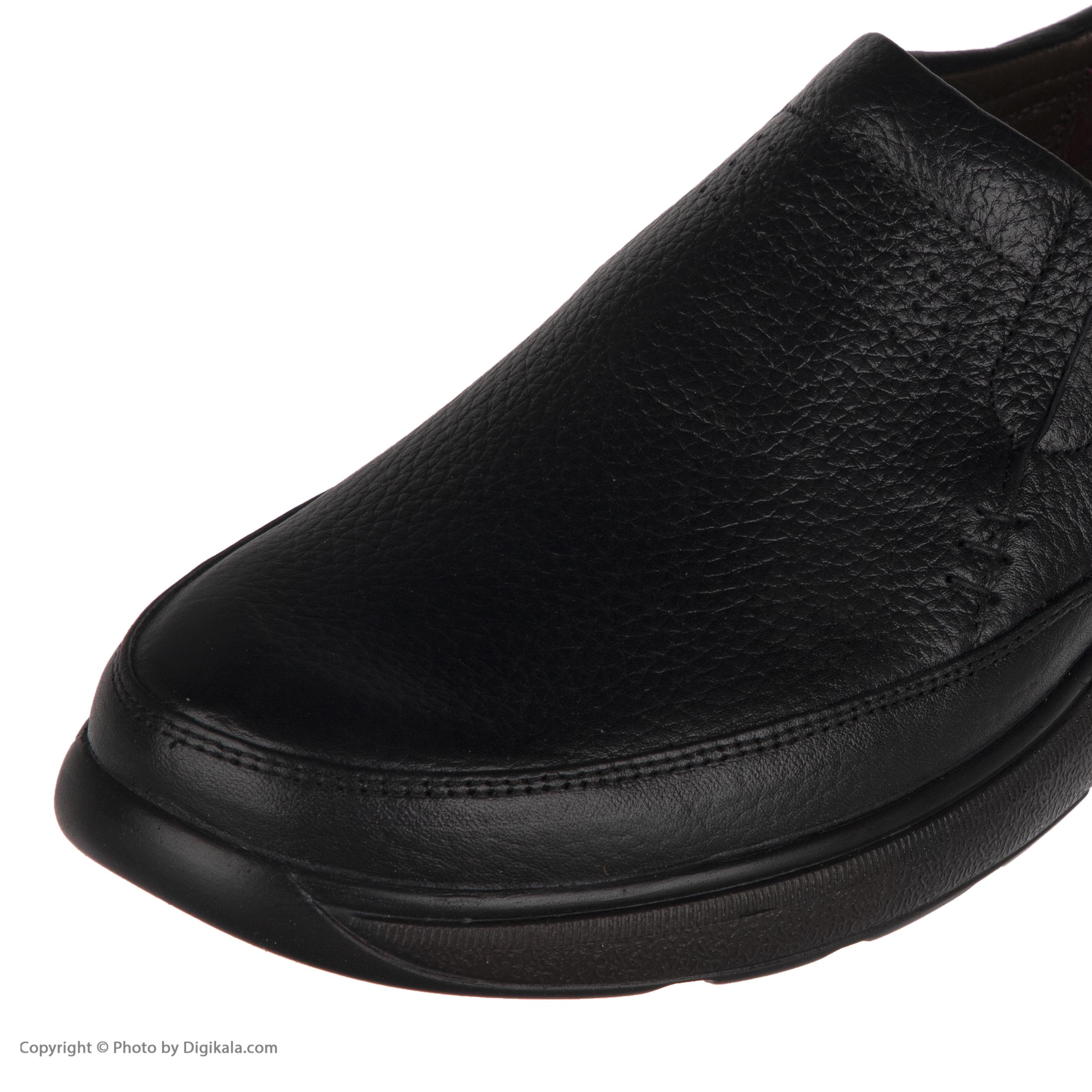 کفش روزمره مردانه سوته مدل 4931D503101 -  - 8