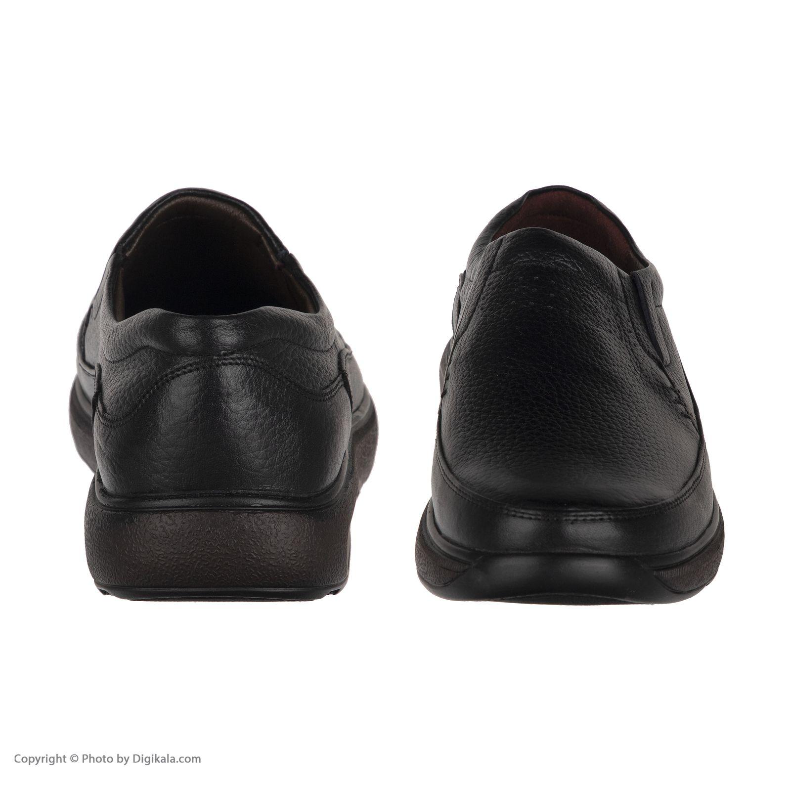 کفش روزمره مردانه سوته مدل 4931D503101 -  - 6