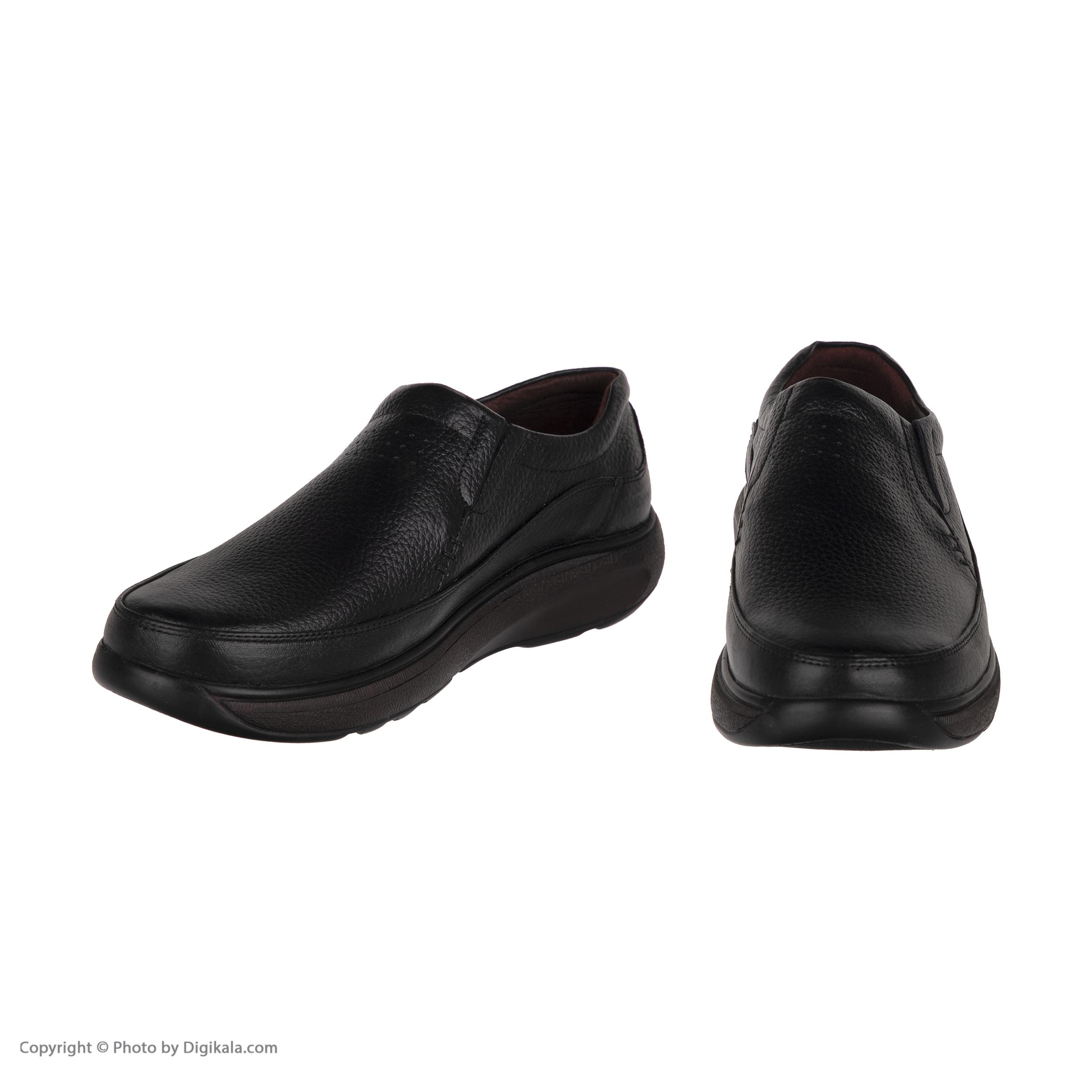 کفش روزمره مردانه سوته مدل 4931D503101 -  - 7