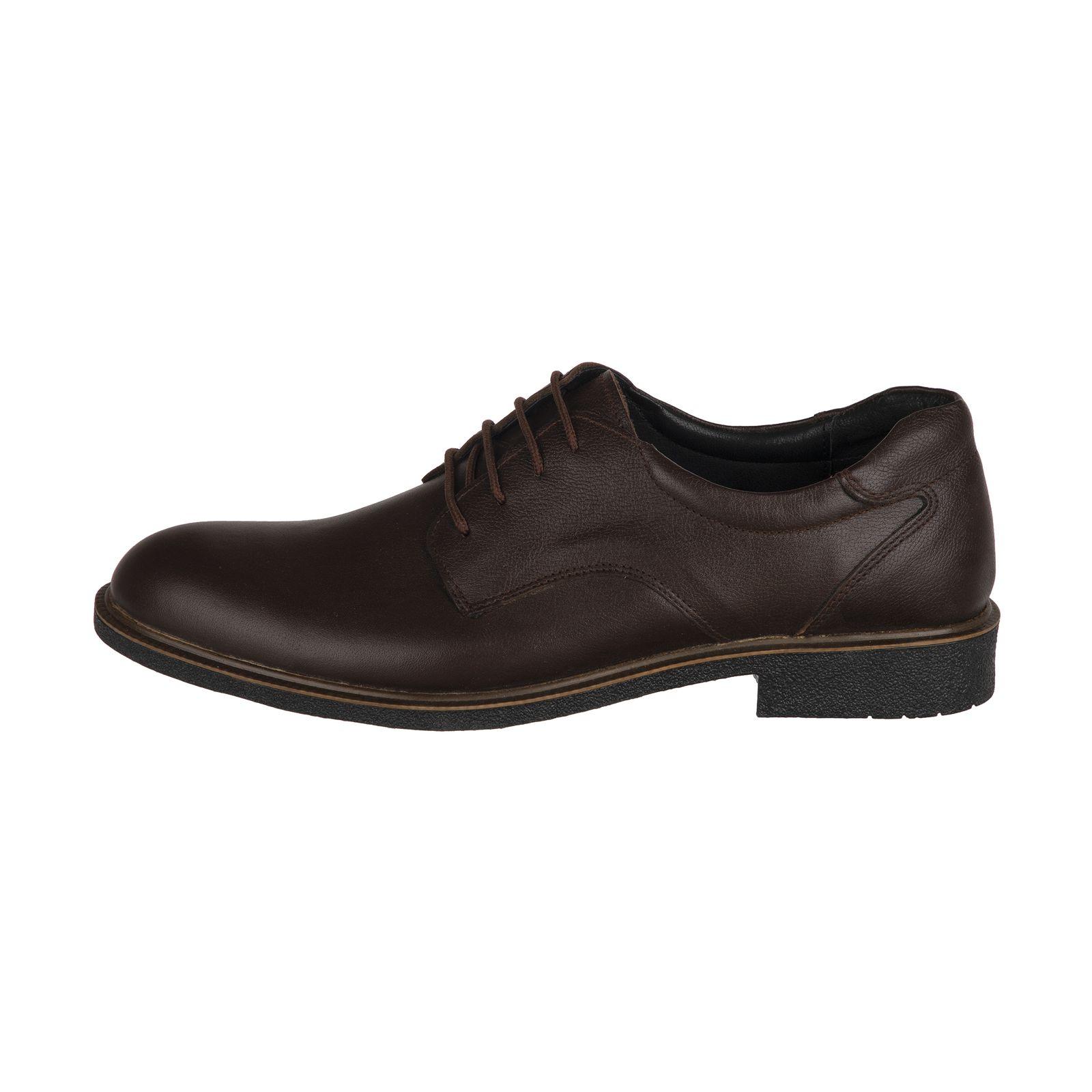 کفش مردانه سوته مدل 4870L503104 -  - 2
