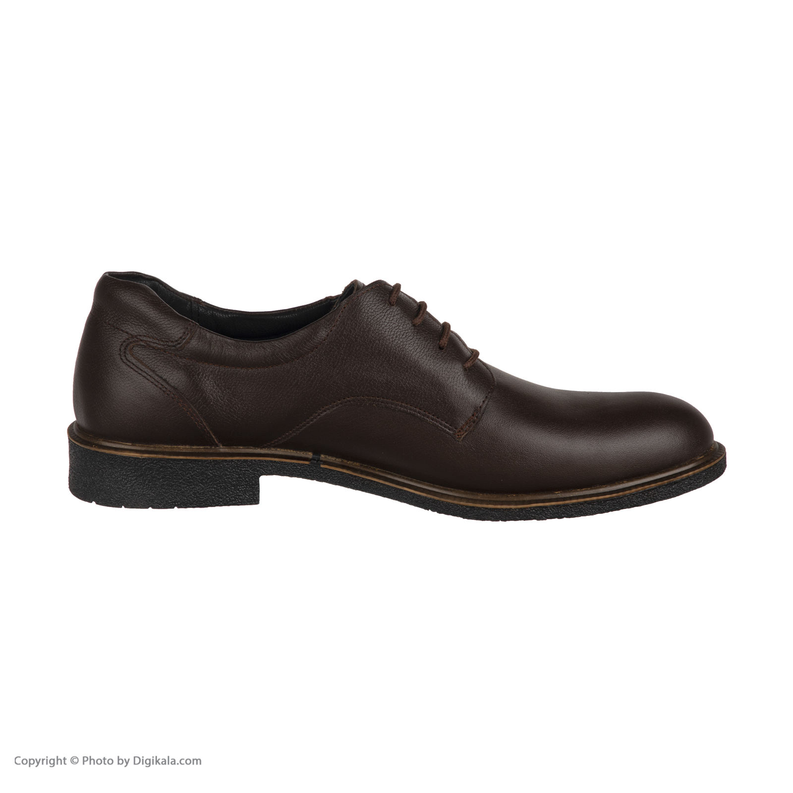 کفش مردانه سوته مدل 4870L503104 -  - 6