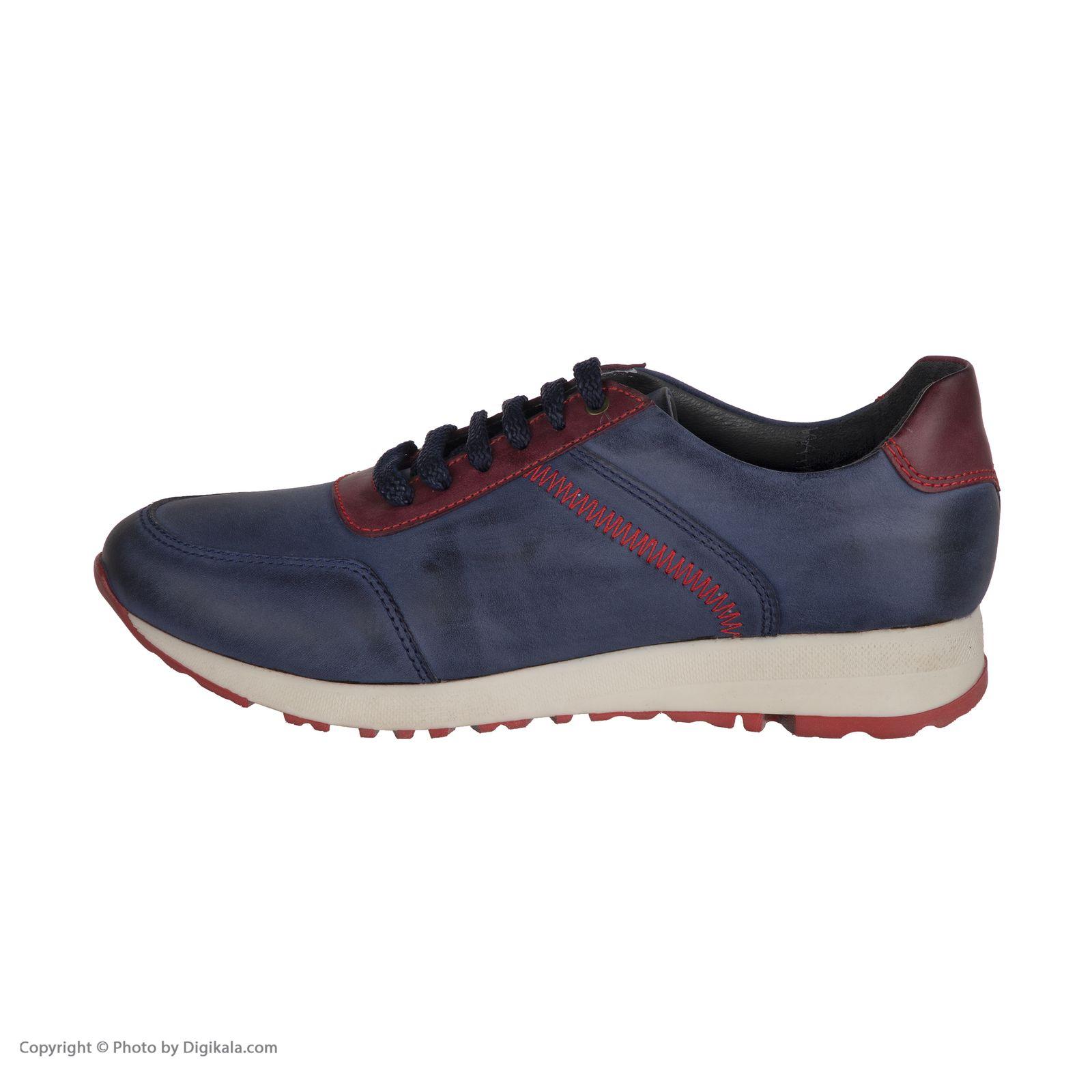 کفش روزمره زنانه سوته مدل 3092A500103 -  - 3