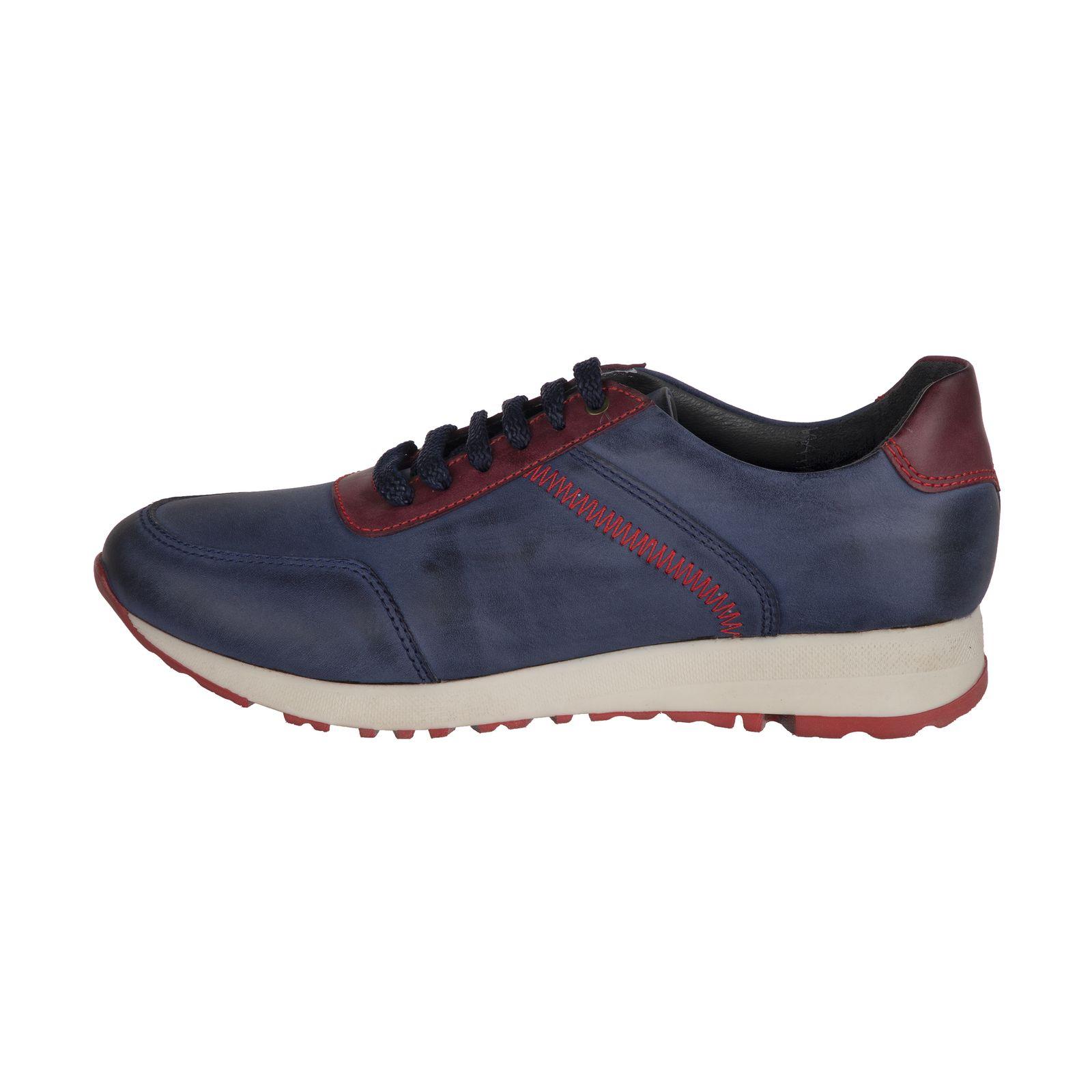 کفش روزمره زنانه سوته مدل 3092A500103 -  - 2