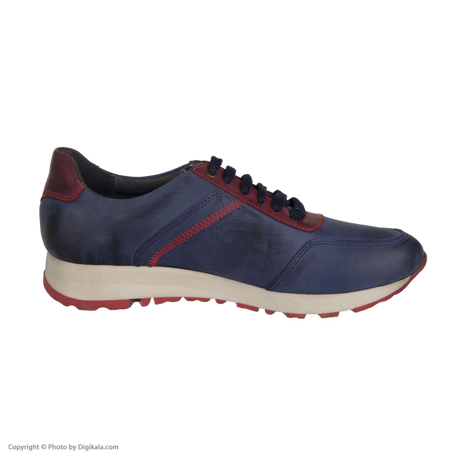 کفش روزمره زنانه سوته مدل 3092A500103 -  - 5