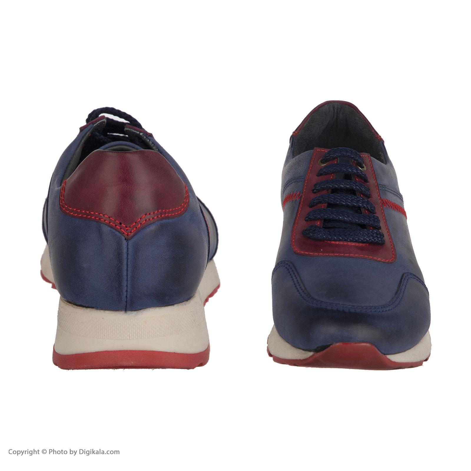 کفش روزمره زنانه سوته مدل 3092A500103 -  - 6