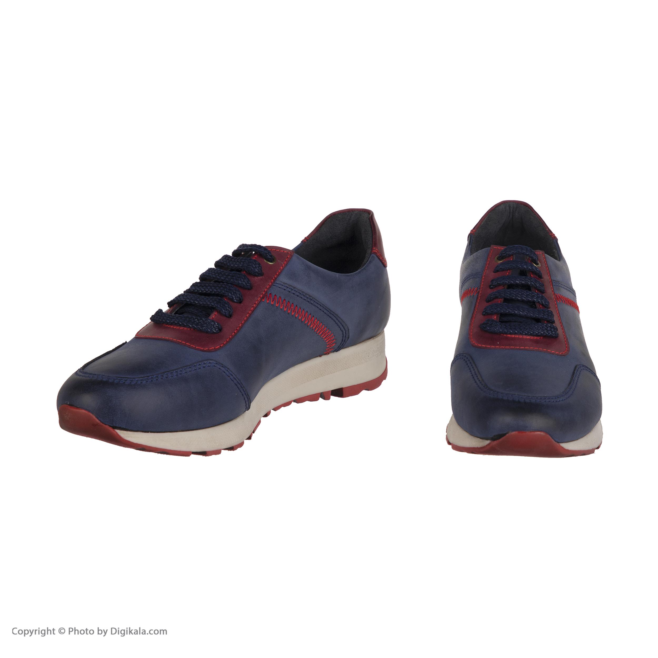 کفش روزمره زنانه سوته مدل 3092A500103 -  - 7