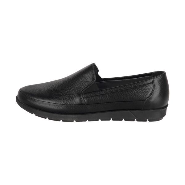 کفش روزمره زنانه سوته مدل 3069A500101