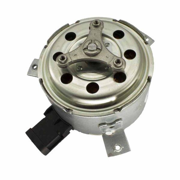 موتور فن رنو کد 0139 مناسب برای ال90