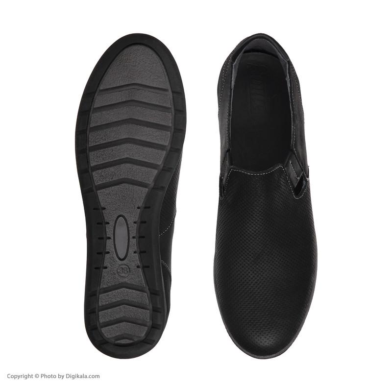 کفش روزمره زنانه سوته مدل 2958E500101