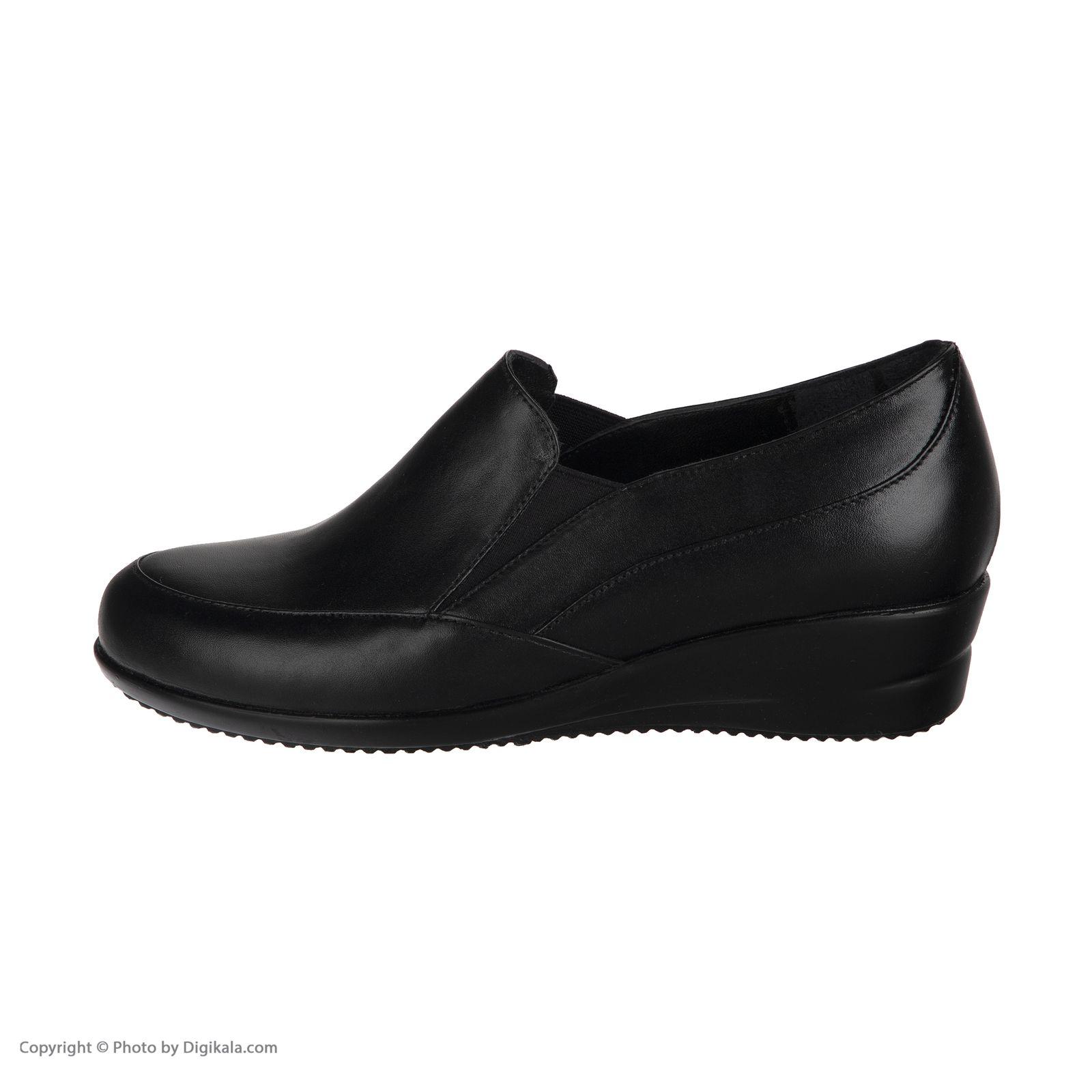 کفش زنانه سوته مدل 3070B500101 -  - 3