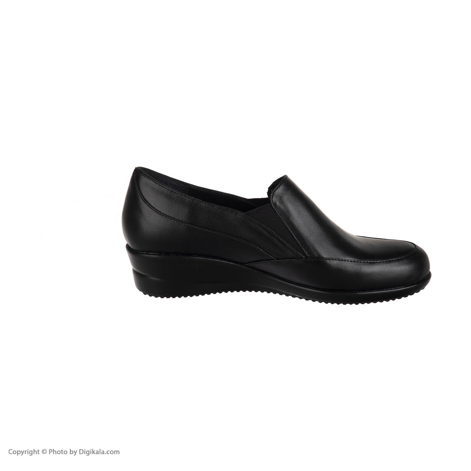 کفش زنانه سوته مدل 3070B500101 -  - 7