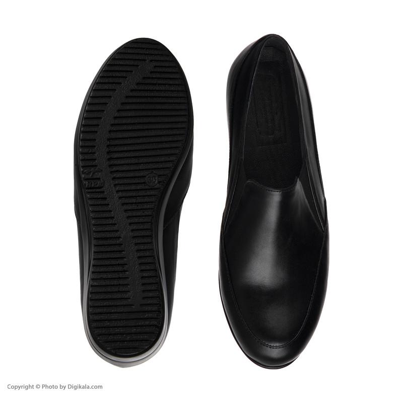 کفش زنانه سوته مدل 3070B500101