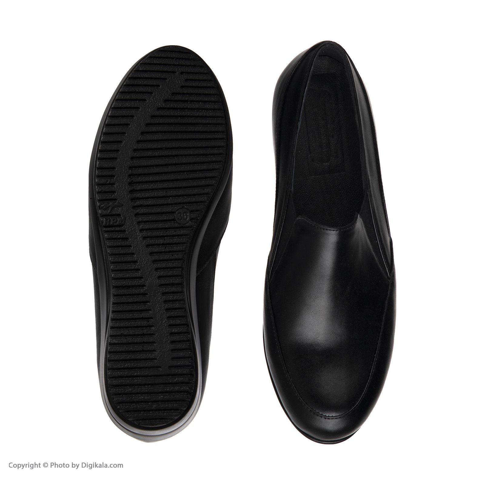 کفش زنانه سوته مدل 3070B500101 -  - 4