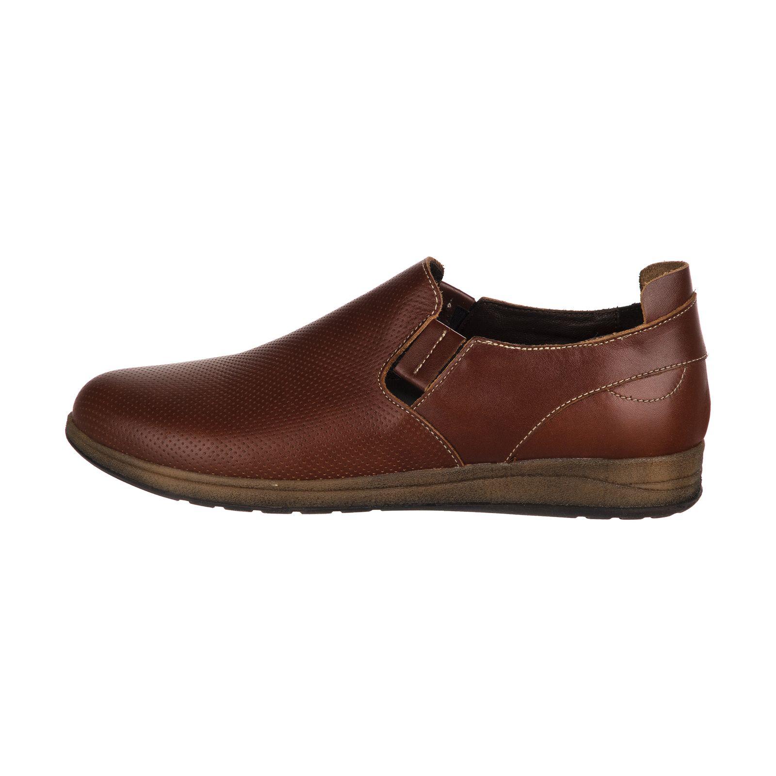 کفش روزمره زنانه سوته مدل 2958B500136 -  - 2