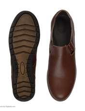 کفش روزمره زنانه سوته مدل 2958B500136 -  - 3