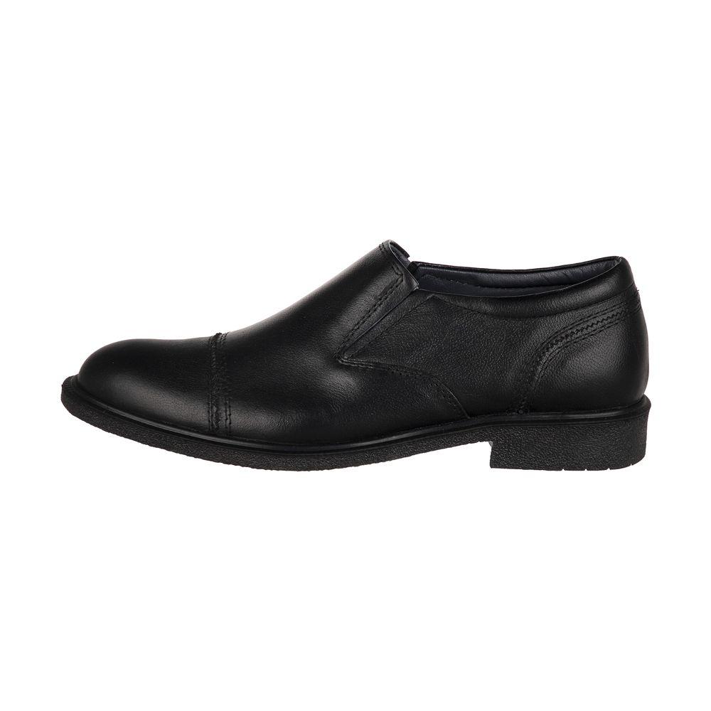 کفش مردانه سوته مدل 4870E503101