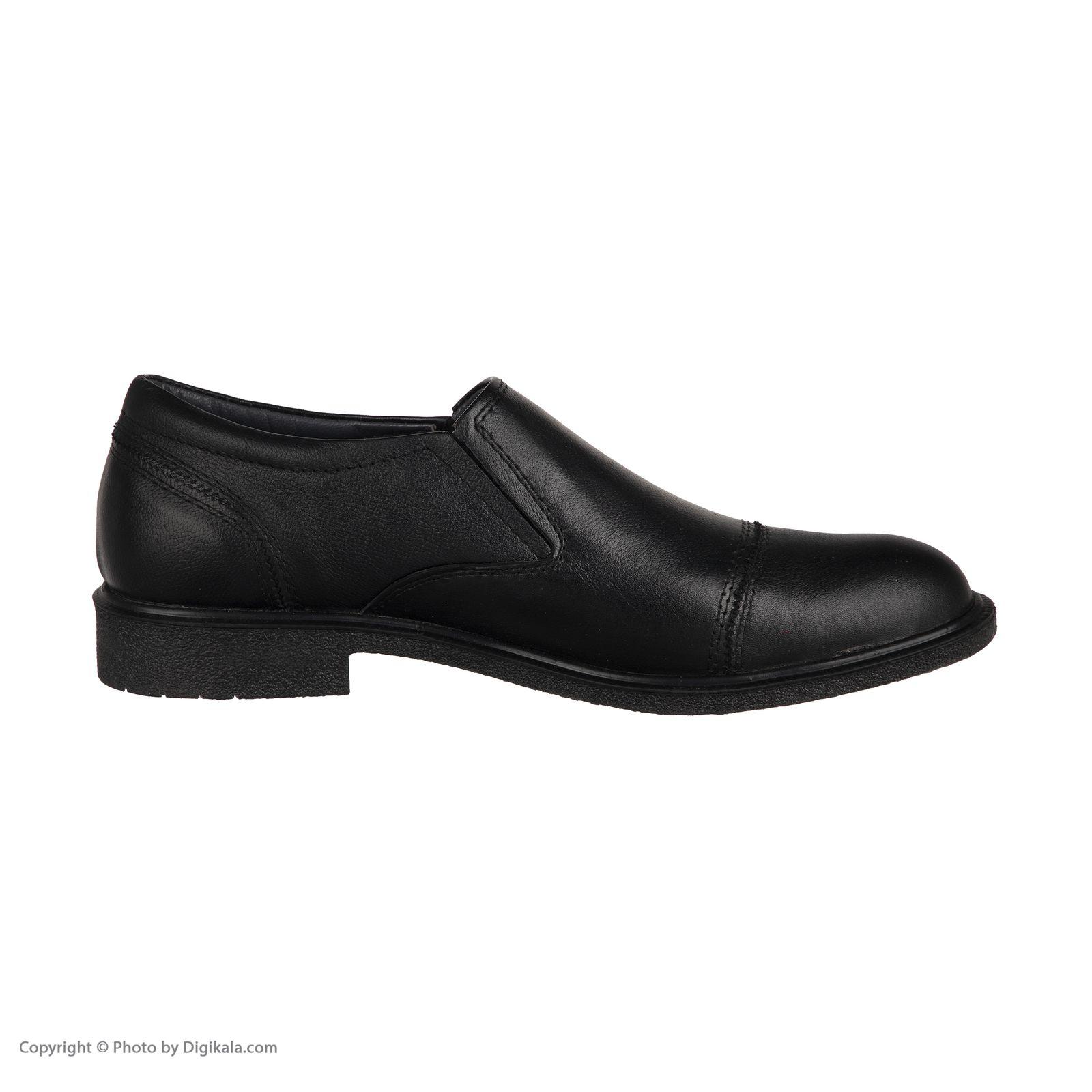 کفش مردانه سوته مدل 4870E503101 -  - 6