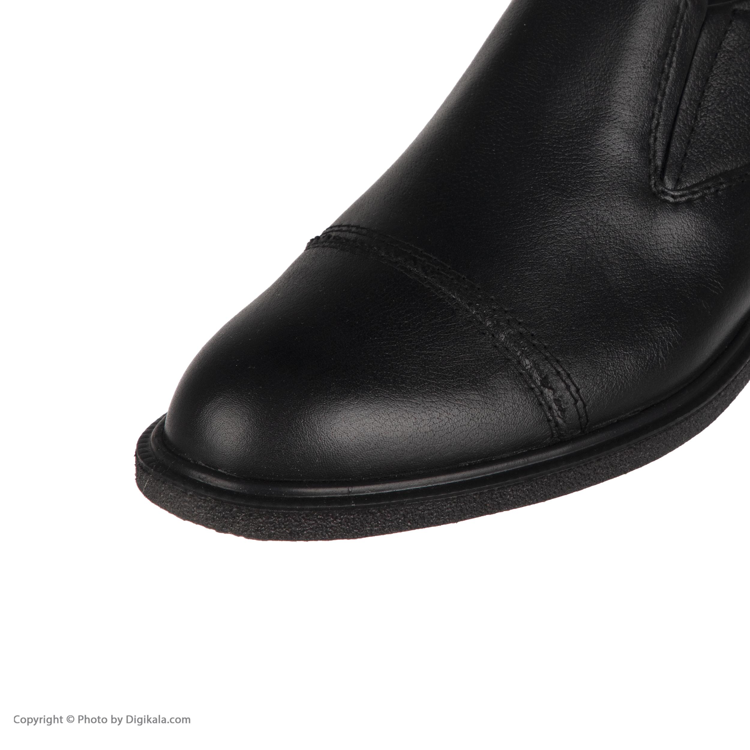 کفش مردانه سوته مدل 4870E503101 -  - 8