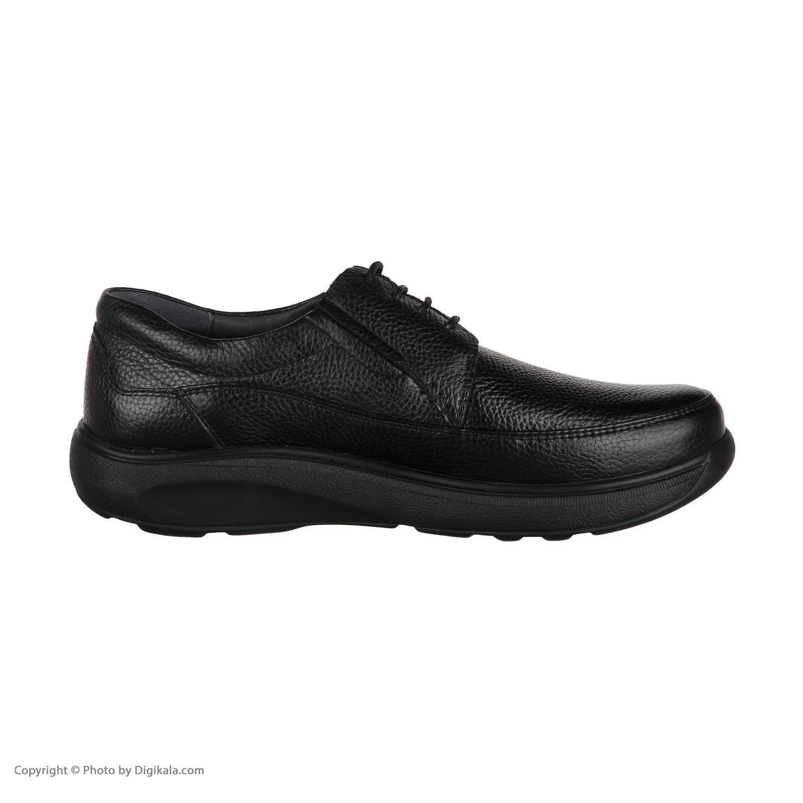 کفش روزمره مردانه سوته مدل 4931B503101 -  - 6
