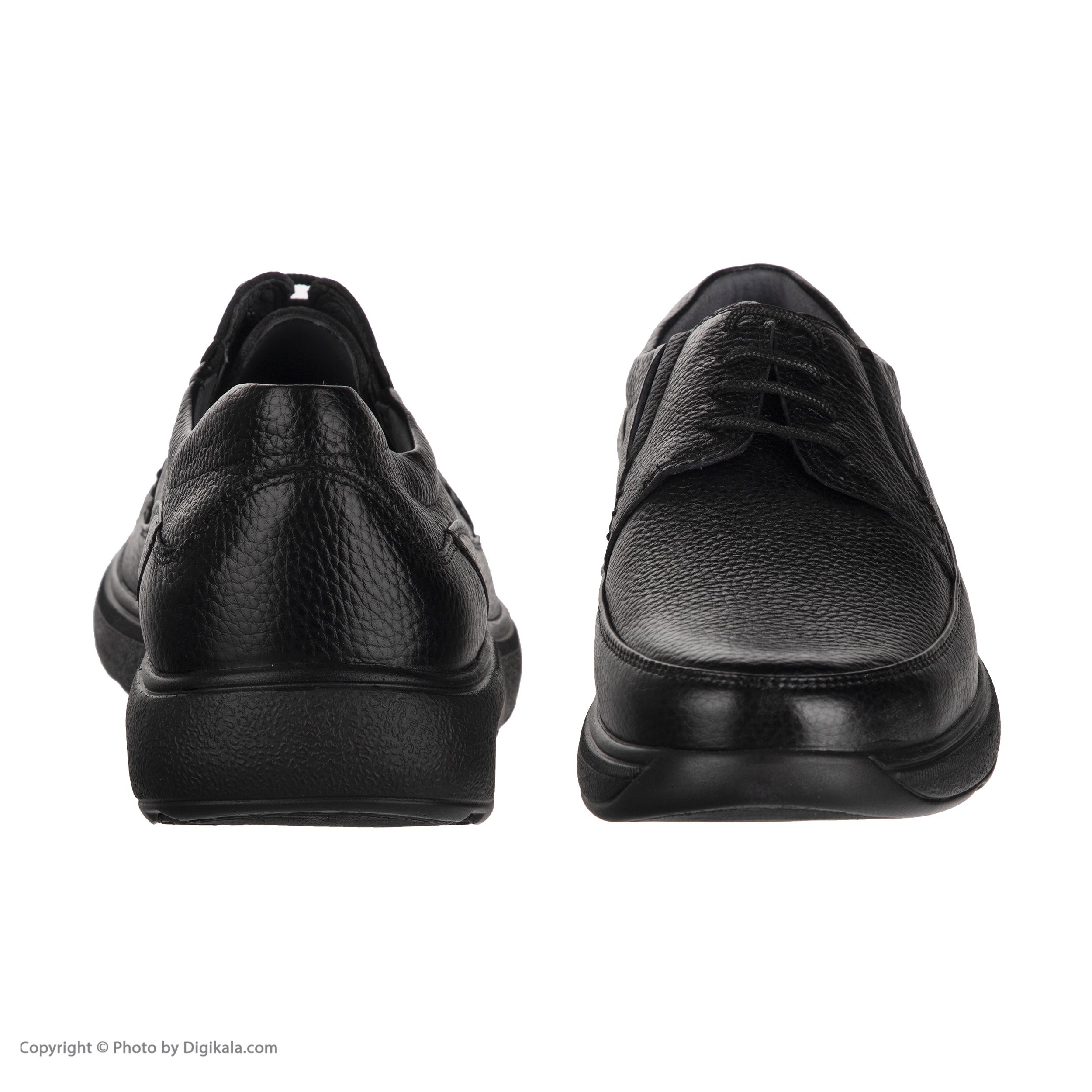 کفش روزمره مردانه سوته مدل 4931B503101 -  - 5