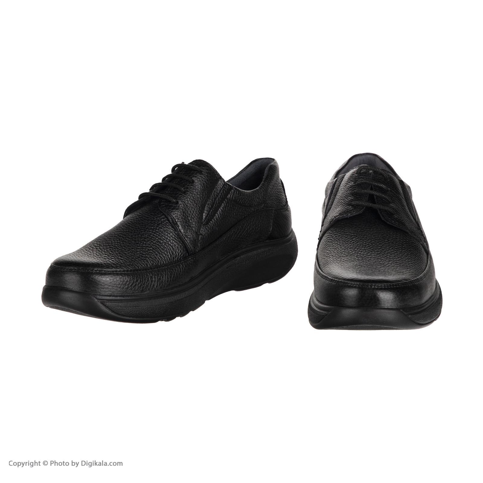 کفش روزمره مردانه سوته مدل 4931B503101 -  - 7
