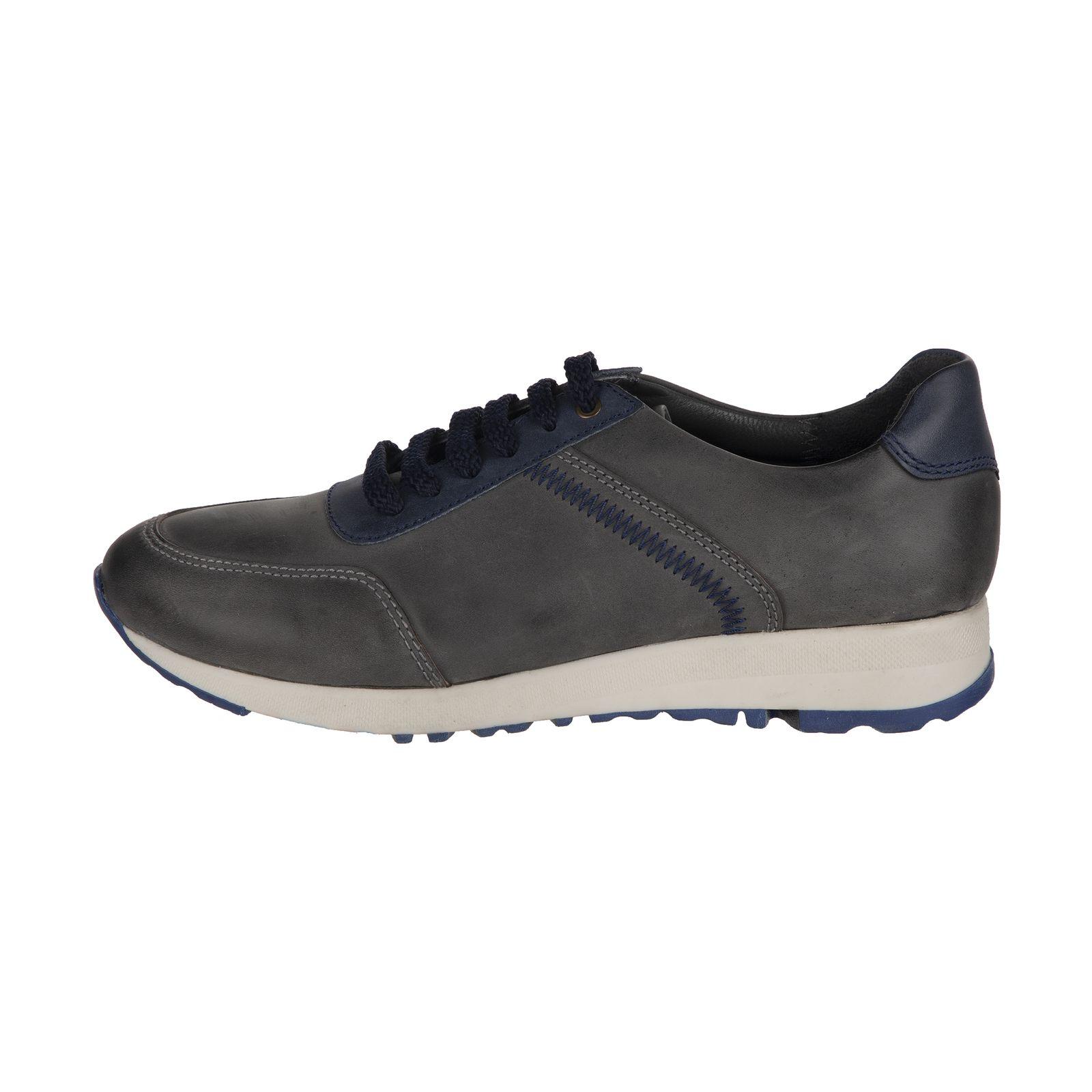 کفش روزمره زنانه سوته مدل 3092B500105 -  - 2