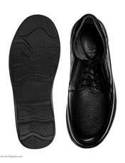 کفش روزمره مردانه سوته مدل 4931B503101 -  - 3