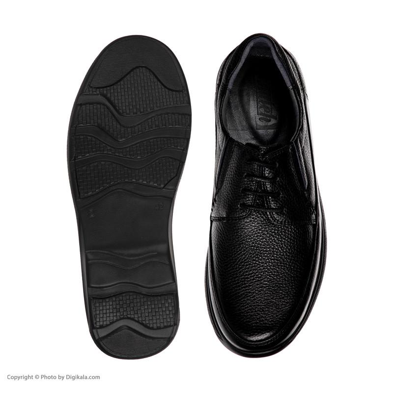 کفش روزمره مردانه سوته مدل 4931B503101