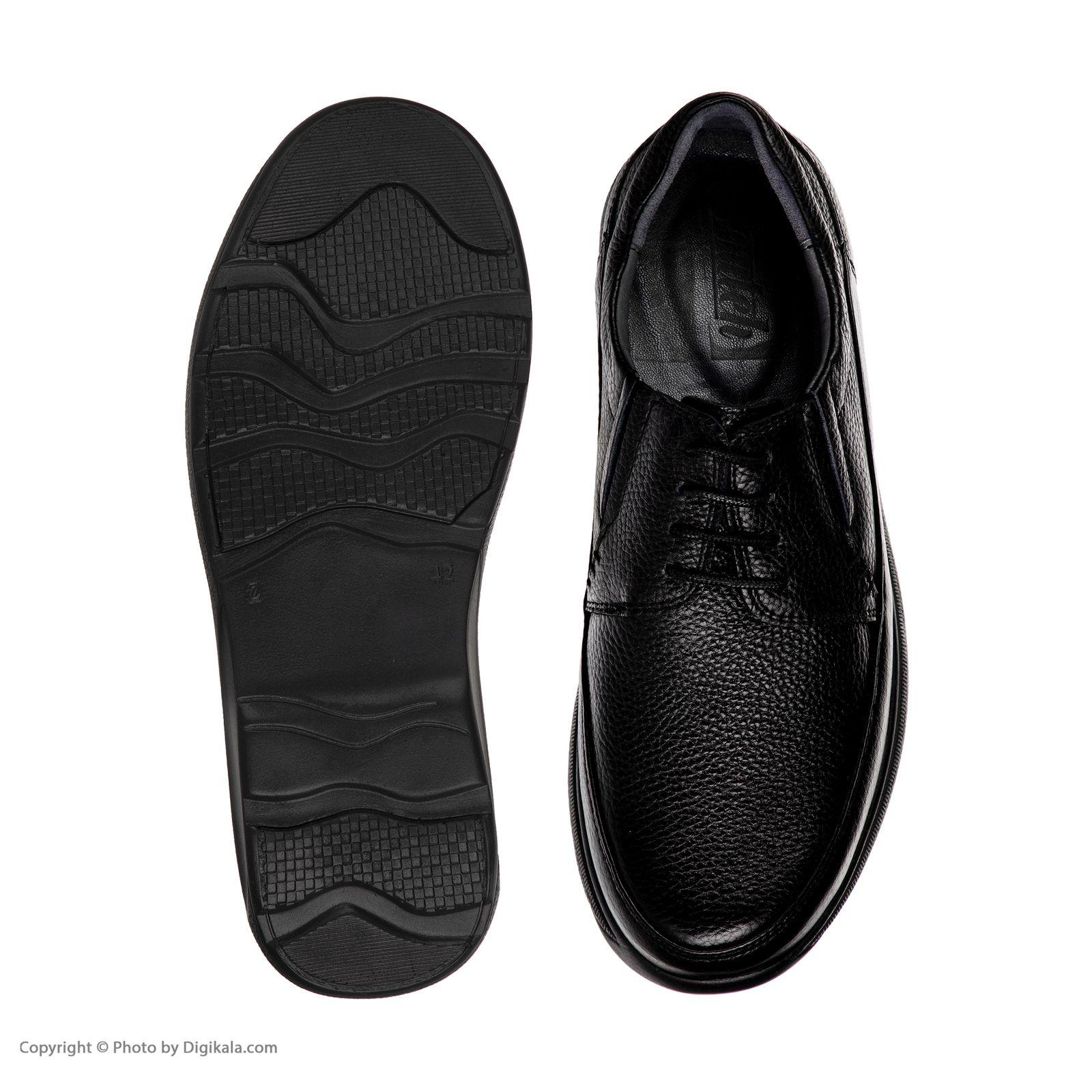 کفش روزمره مردانه سوته مدل 4931B503101 -  - 4