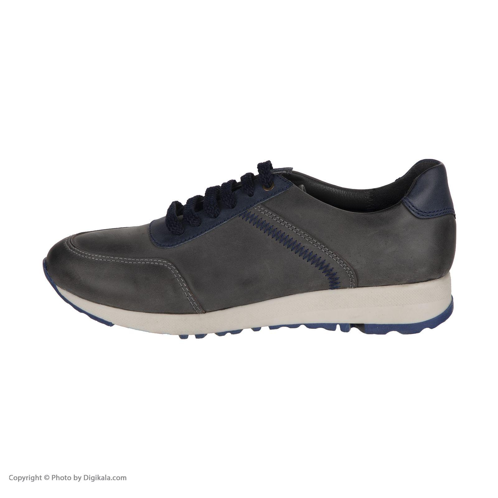 کفش روزمره زنانه سوته مدل 3092B500105 -  - 3