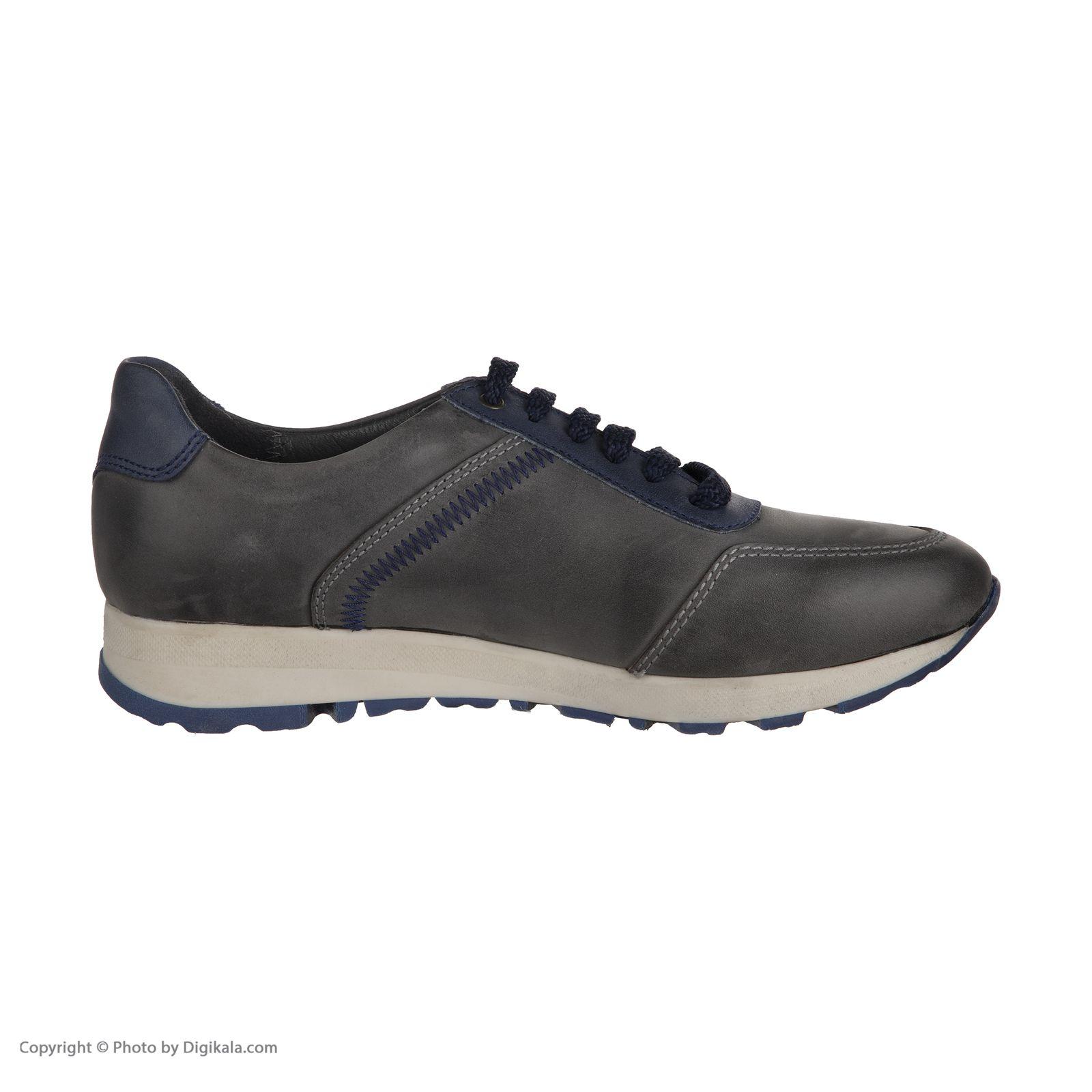 کفش روزمره زنانه سوته مدل 3092B500105 -  - 6