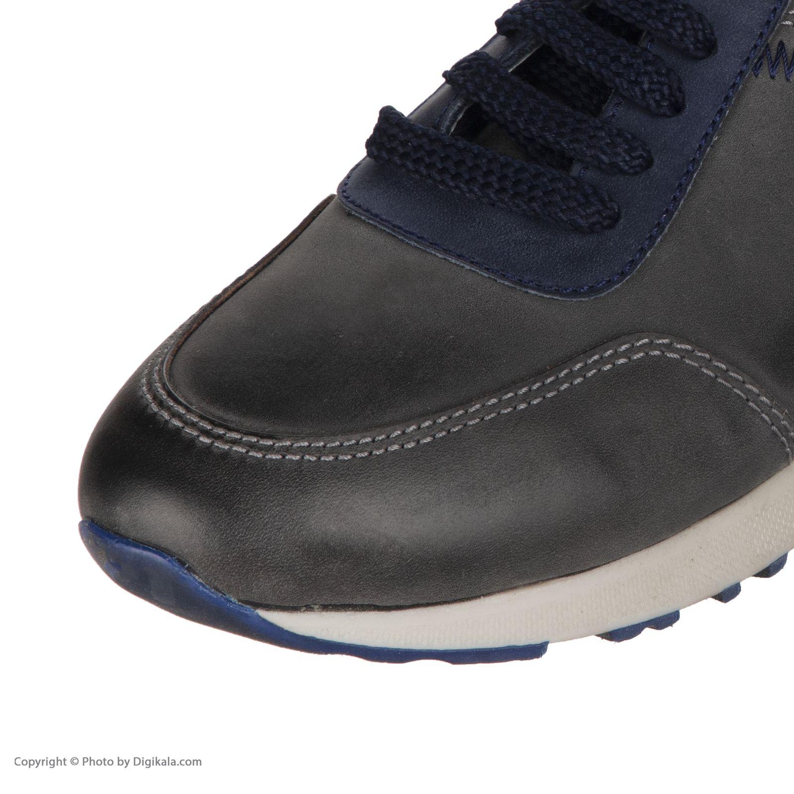 کفش روزمره زنانه سوته مدل 3092B500105 -  - 8