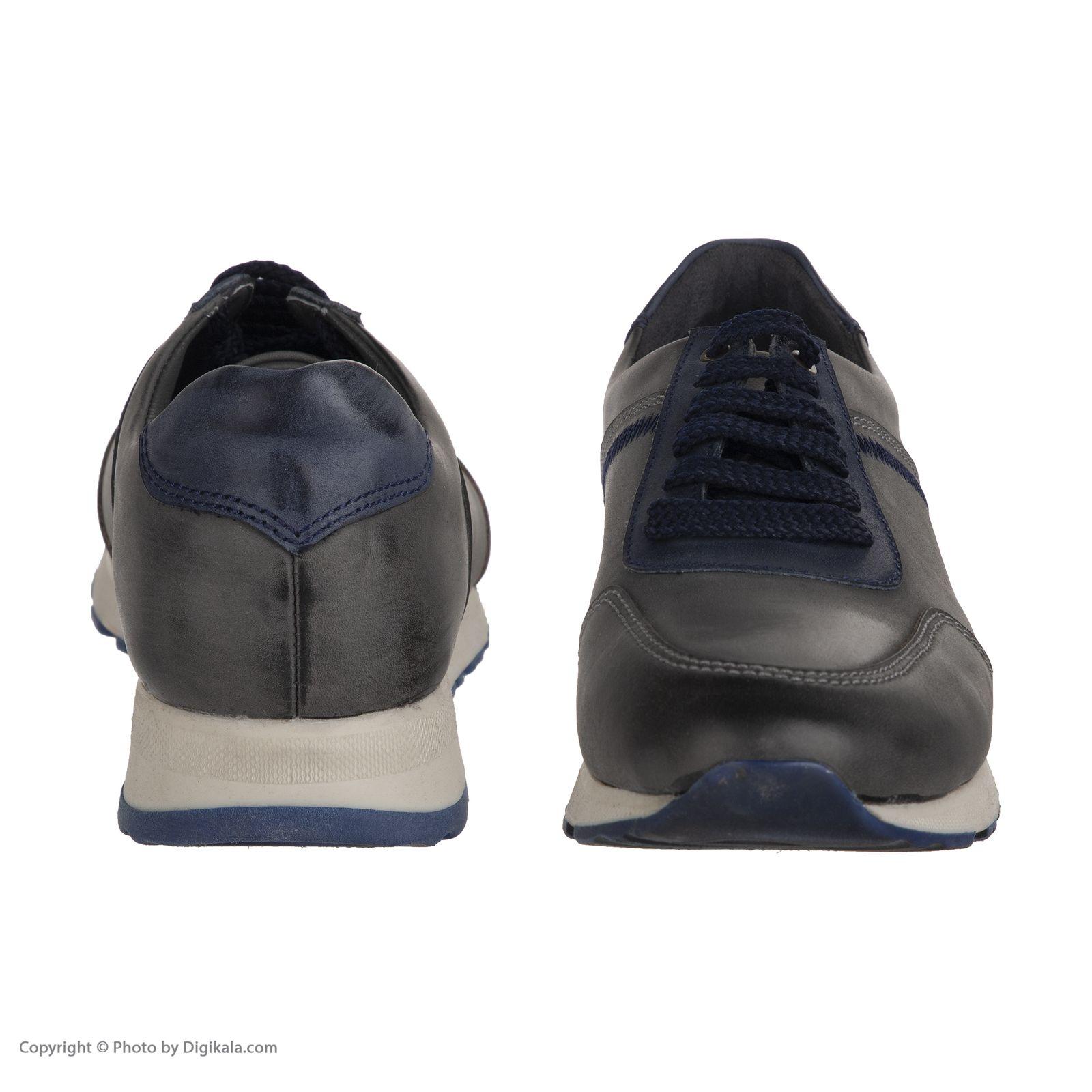 کفش روزمره زنانه سوته مدل 3092B500105 -  - 5