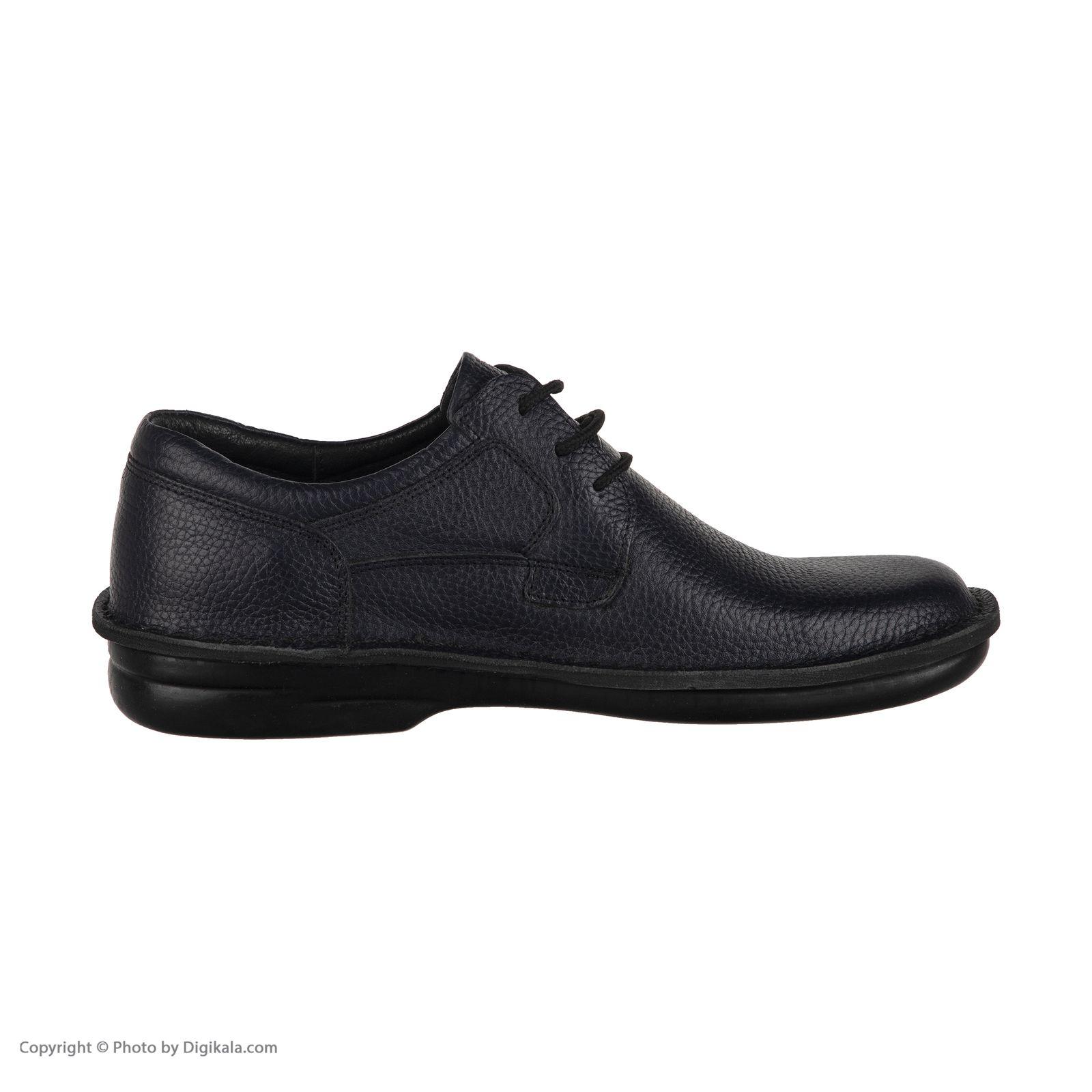 کفش روزمره مردانه سوته مدل 4789A501103 -  - 6