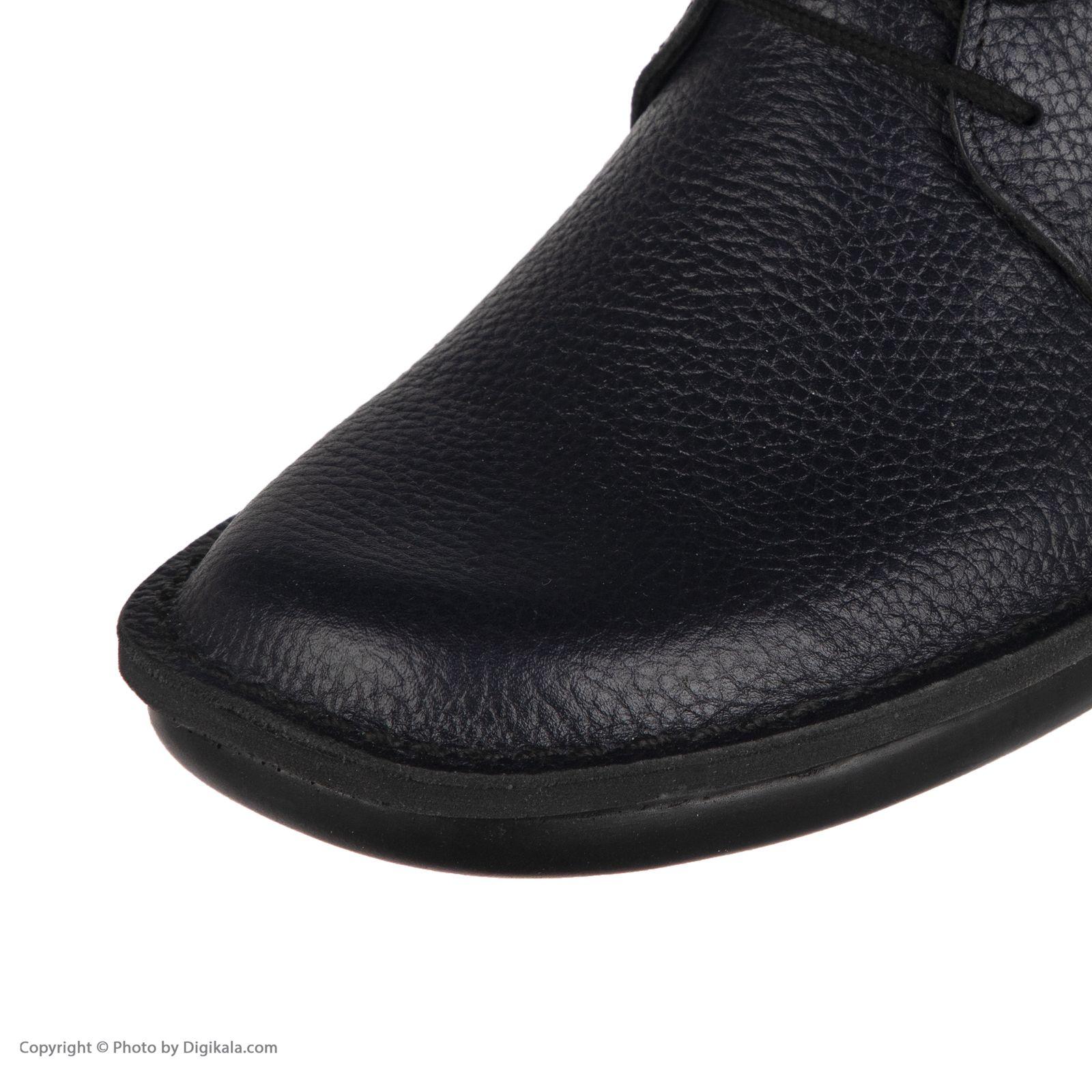 کفش روزمره مردانه سوته مدل 4789A501103 -  - 8