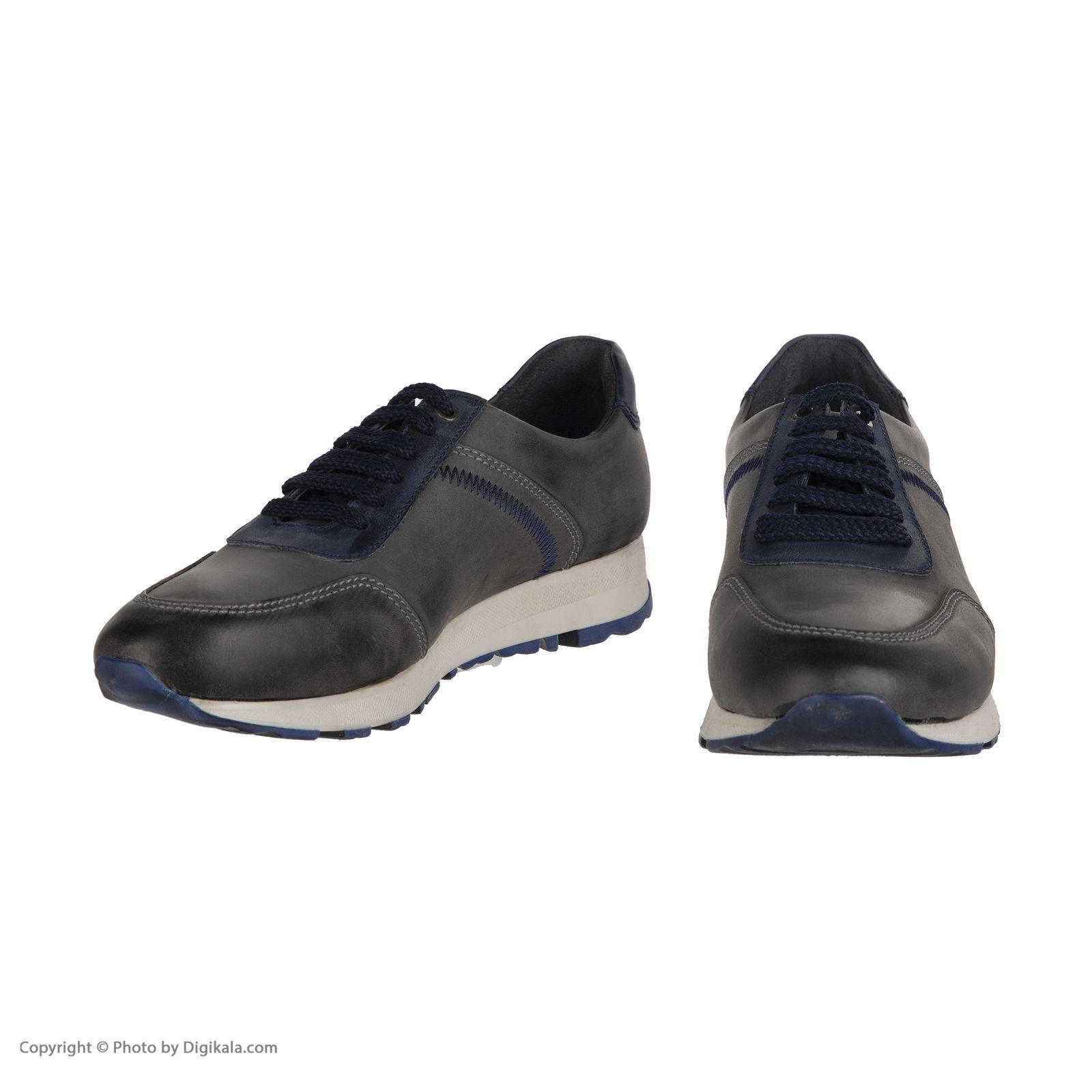 کفش روزمره زنانه سوته مدل 3092B500105 -  - 7
