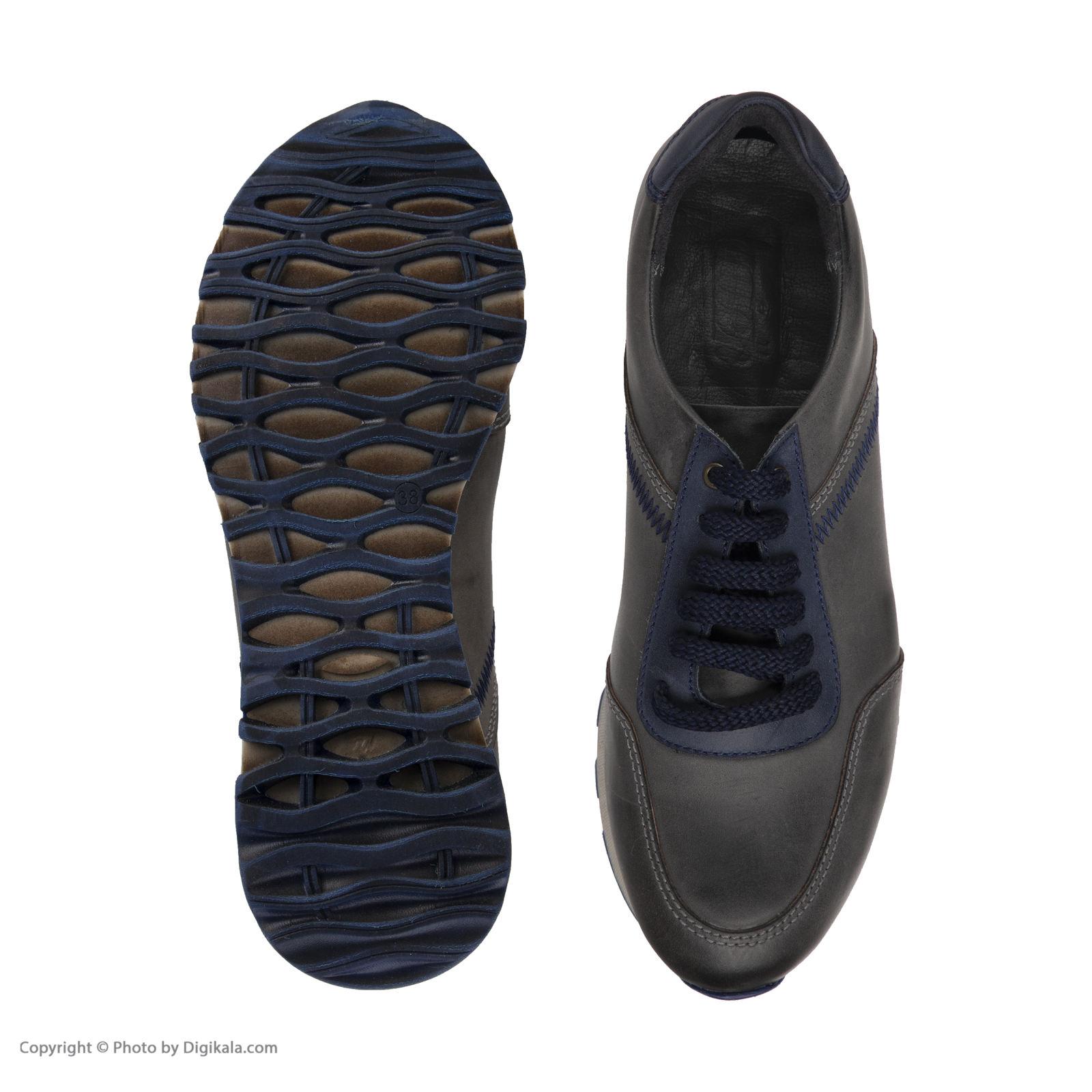 کفش روزمره زنانه سوته مدل 3092B500105 -  - 4