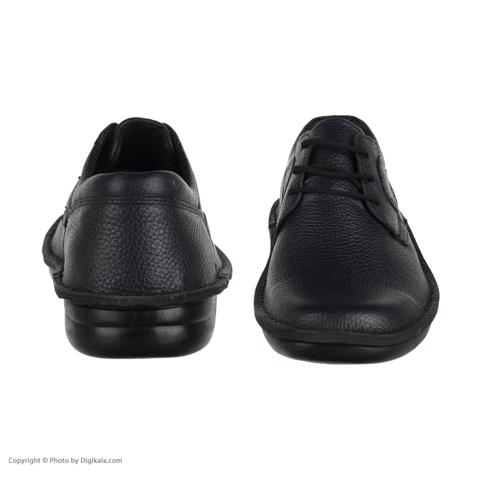 کفش روزمره مردانه سوته مدل 4789A501103 -  - 5