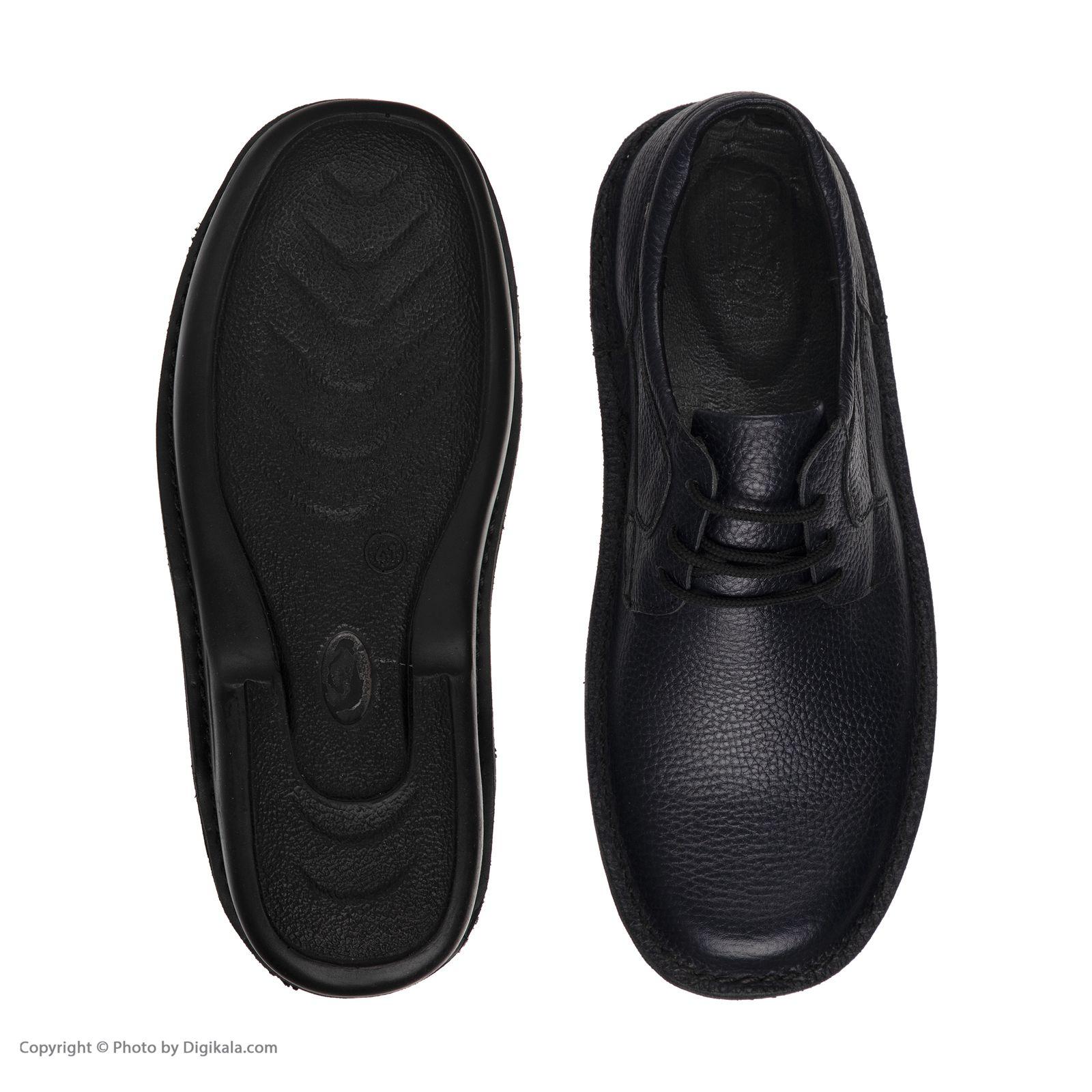 کفش روزمره مردانه سوته مدل 4789A501103 -  - 4