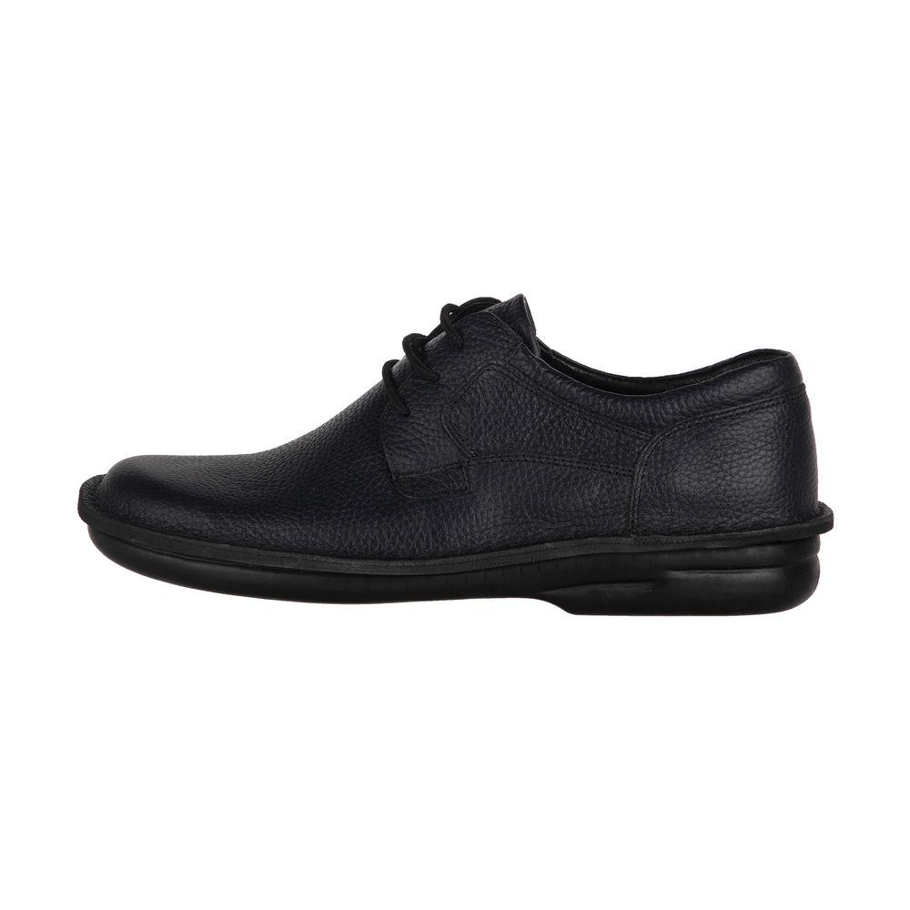 کفش روزمره مردانه سوته مدل 4789A501103