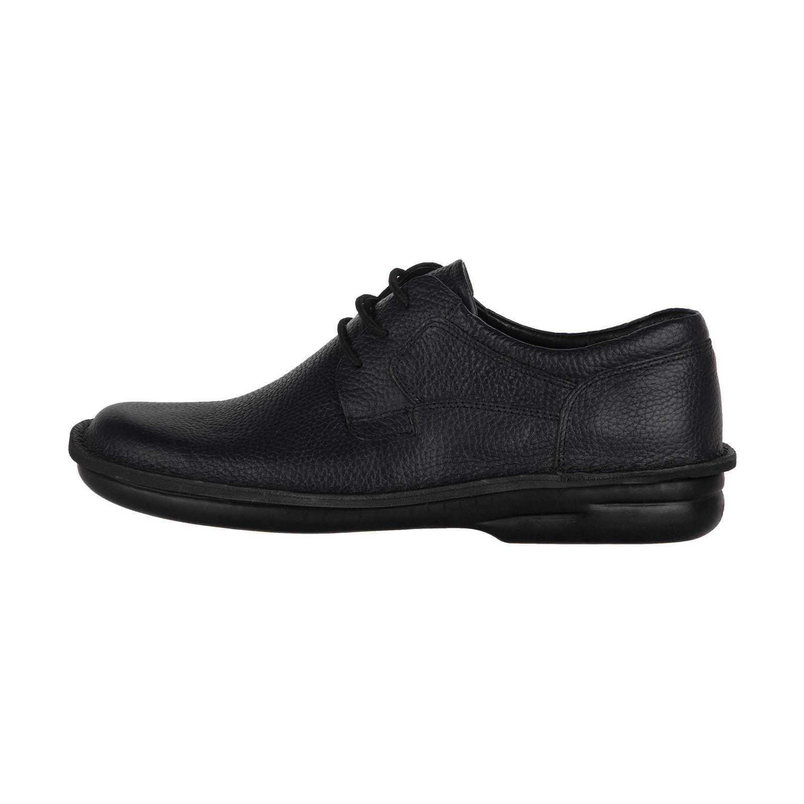 کفش روزمره مردانه سوته مدل 4789A501103 -  - 2