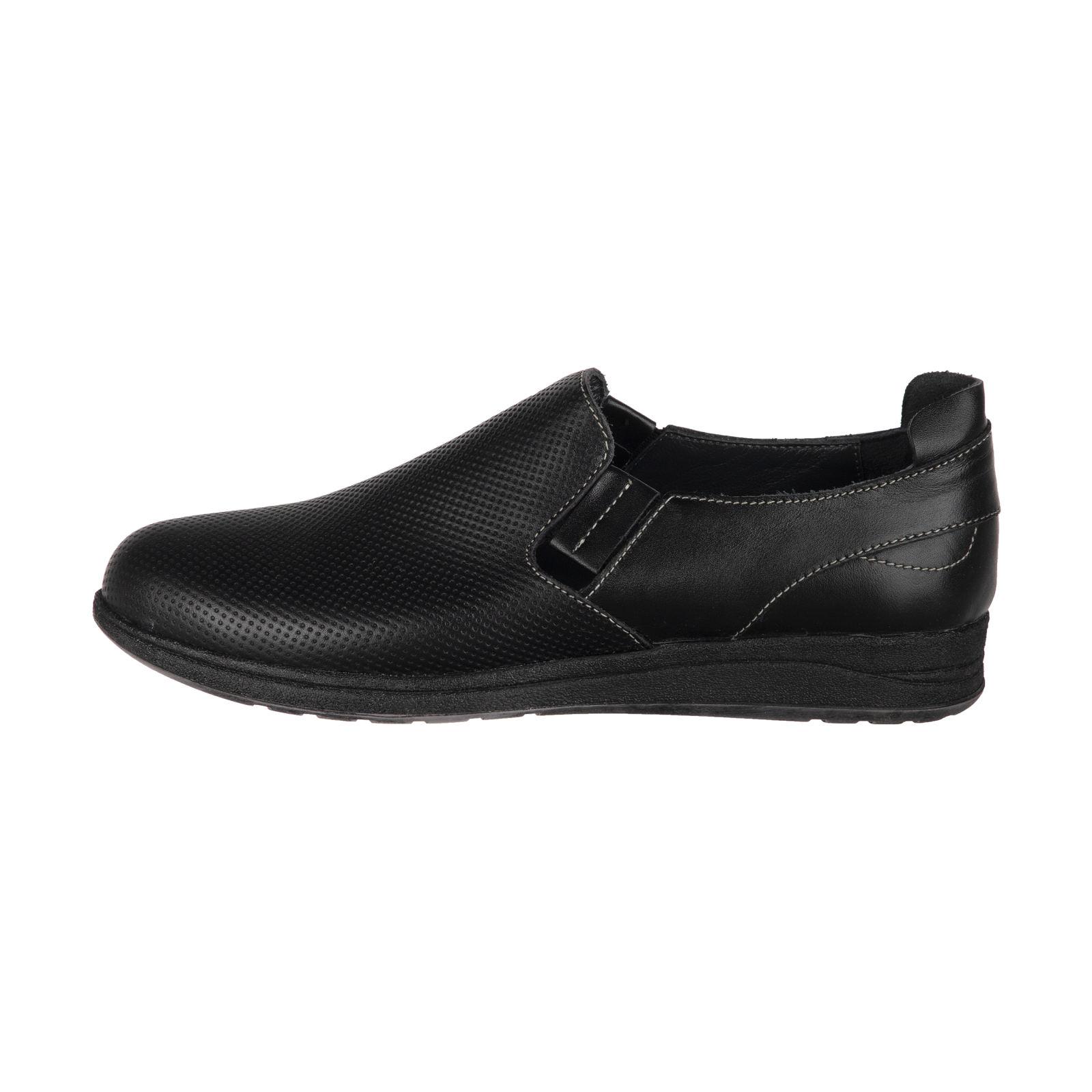 کفش روزمره زنانه سوته مدل 2958B500101 -  - 2