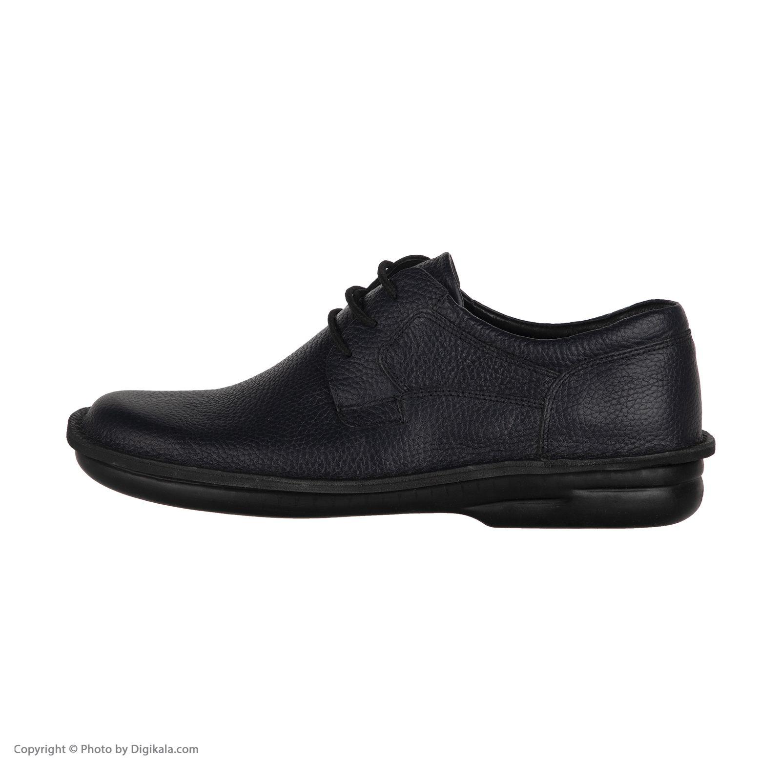 کفش روزمره مردانه سوته مدل 4789A501103 -  - 3